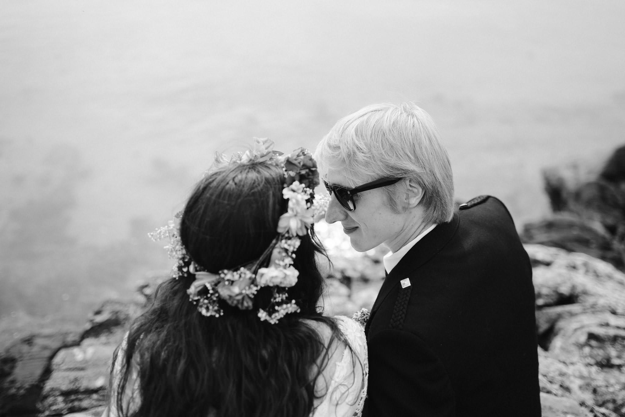 wedding-photographer-arisaig-098