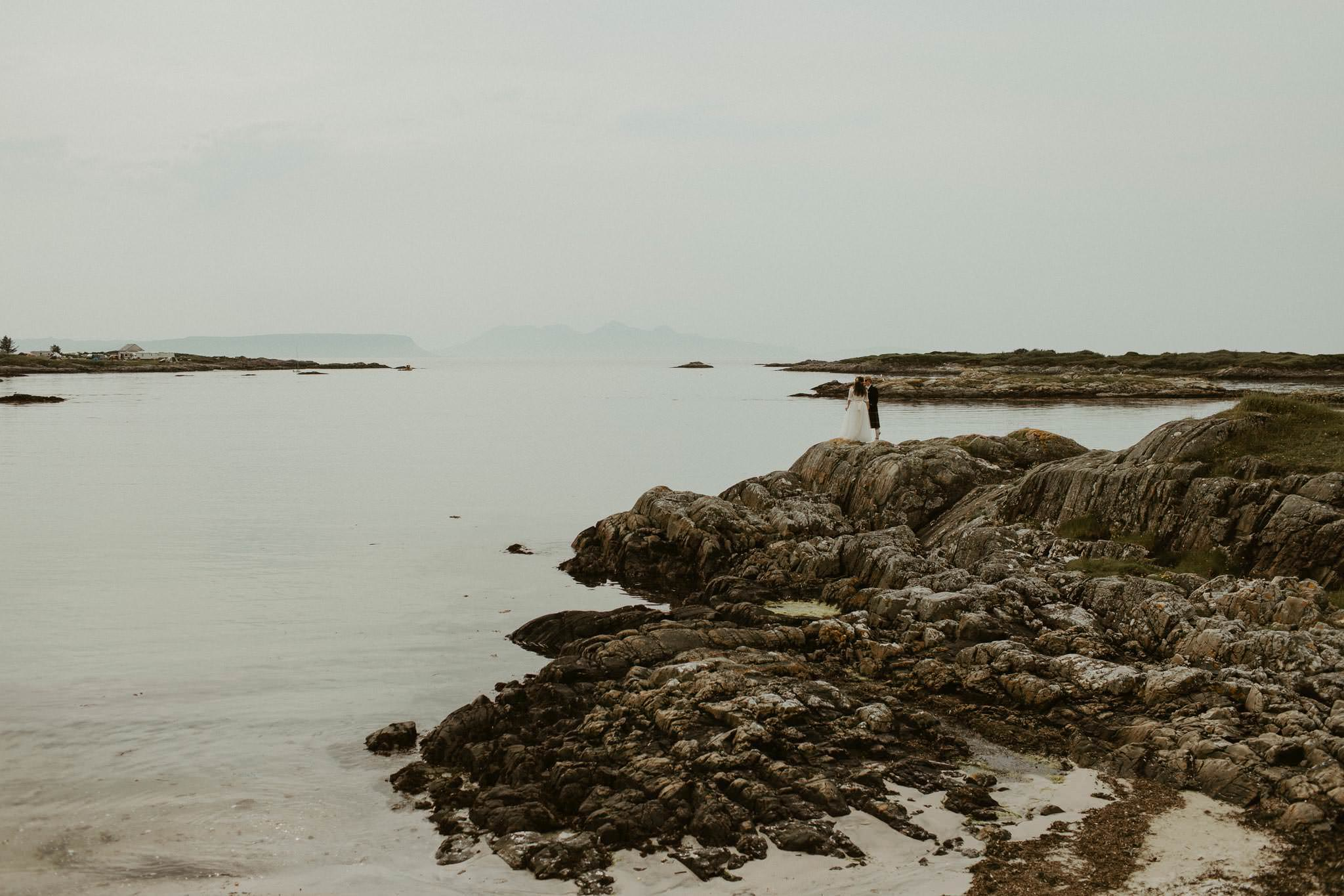 wedding-photographer-arisaig-101