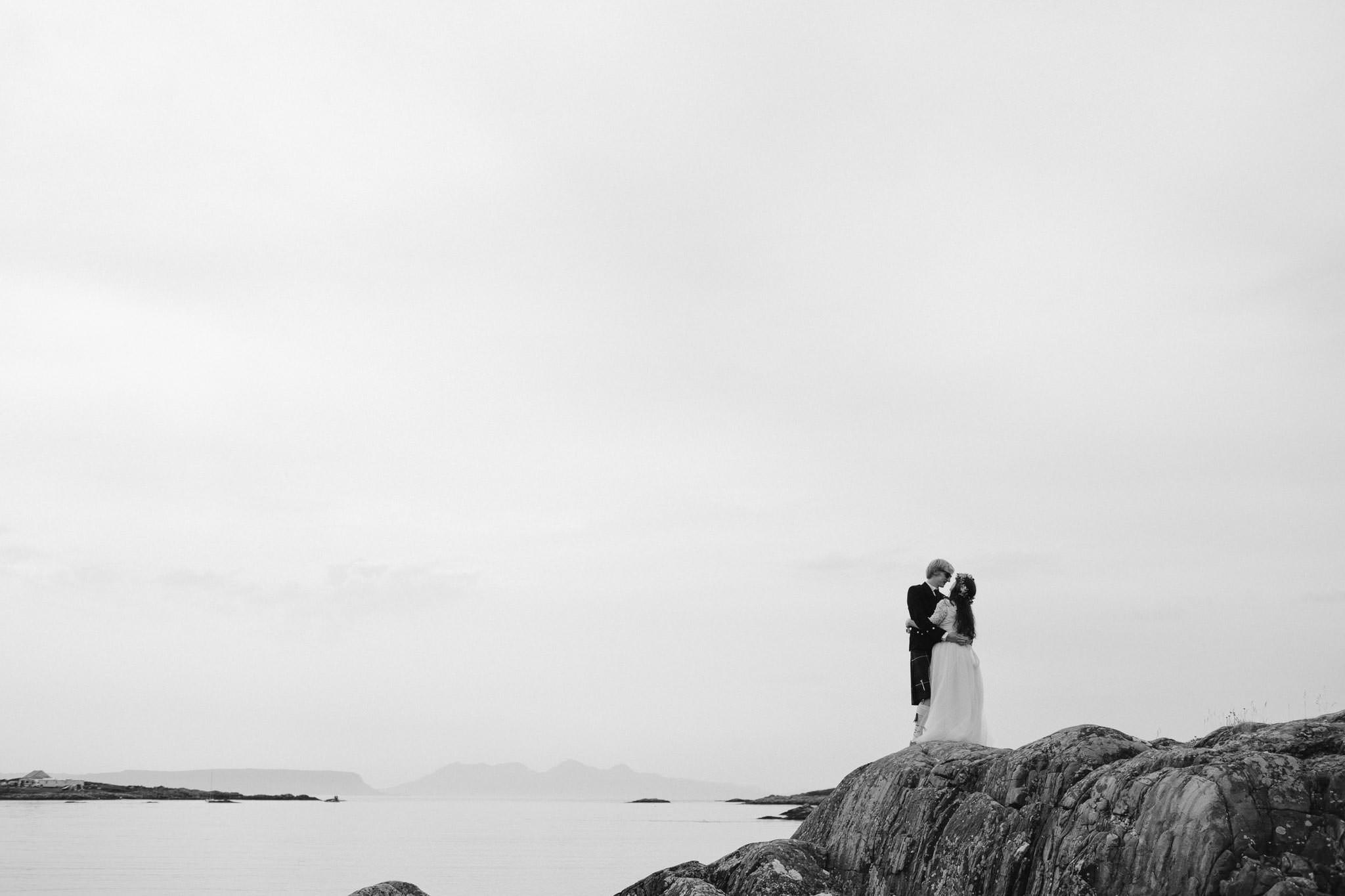 wedding-photographer-arisaig-102