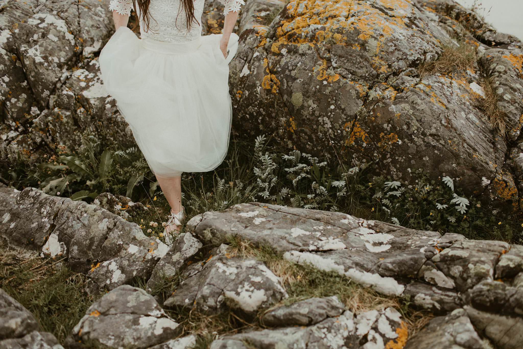 wedding-photographer-arisaig-103