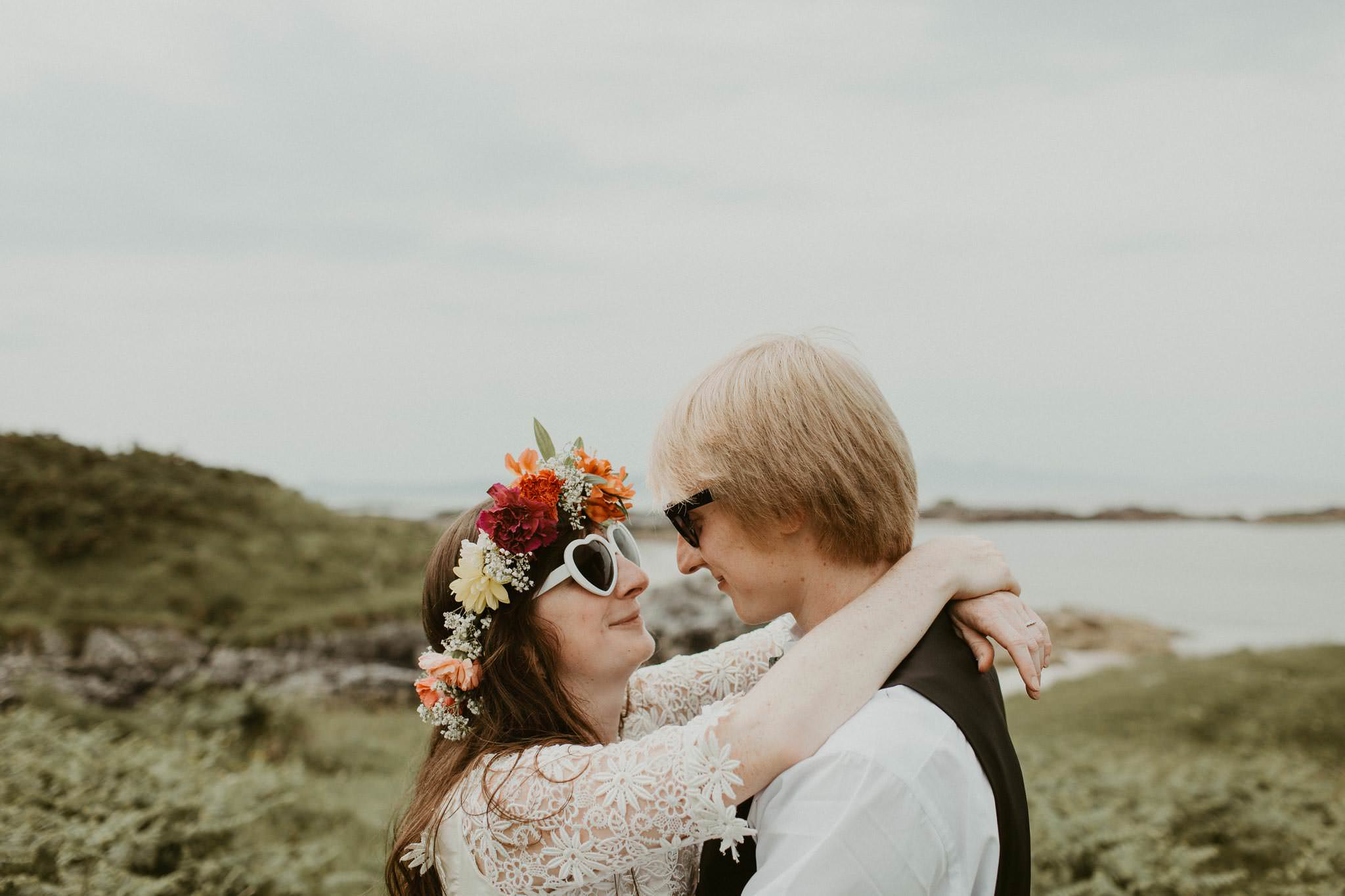 wedding-photographer-arisaig-104