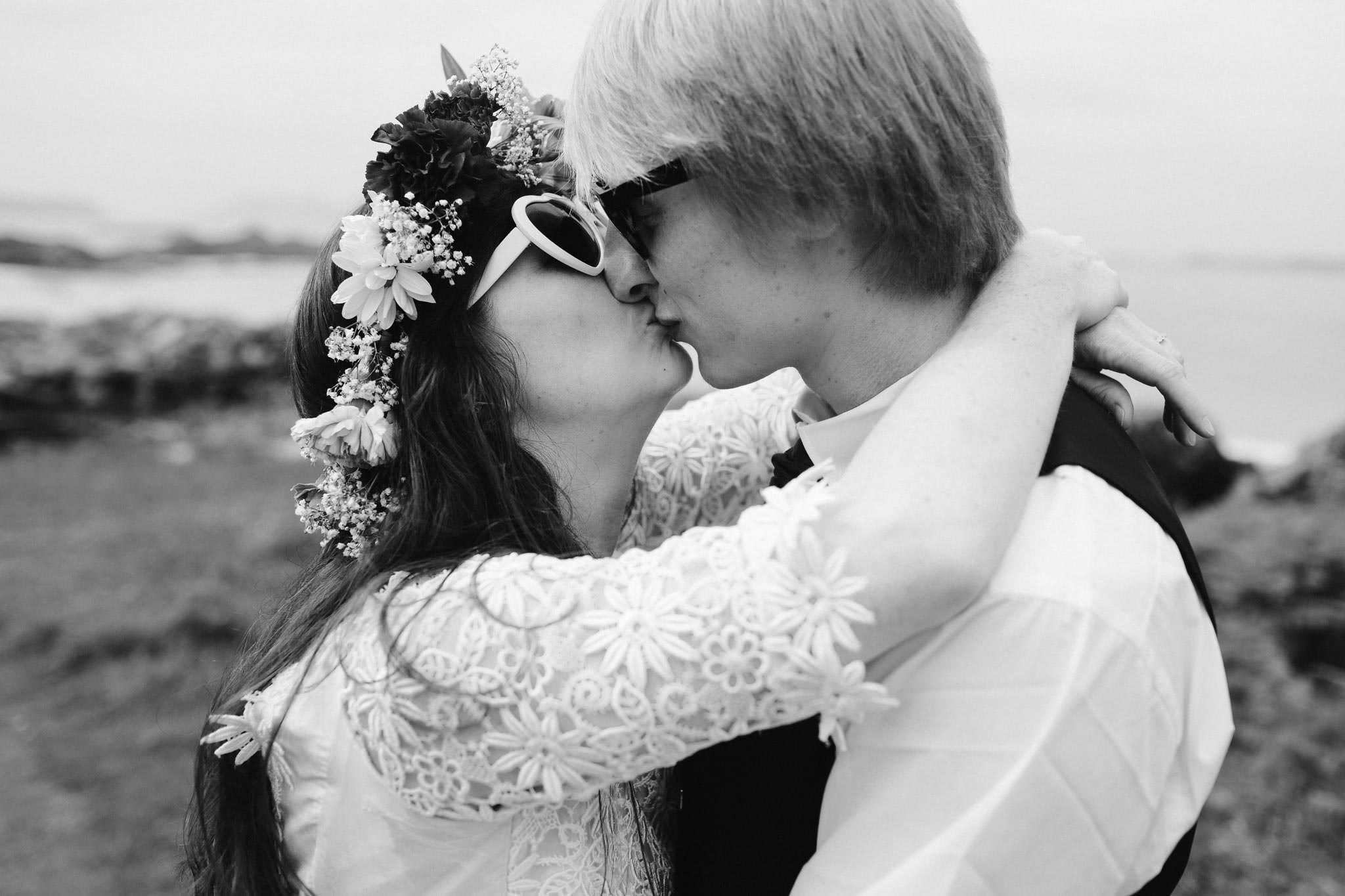 wedding-photographer-arisaig-105