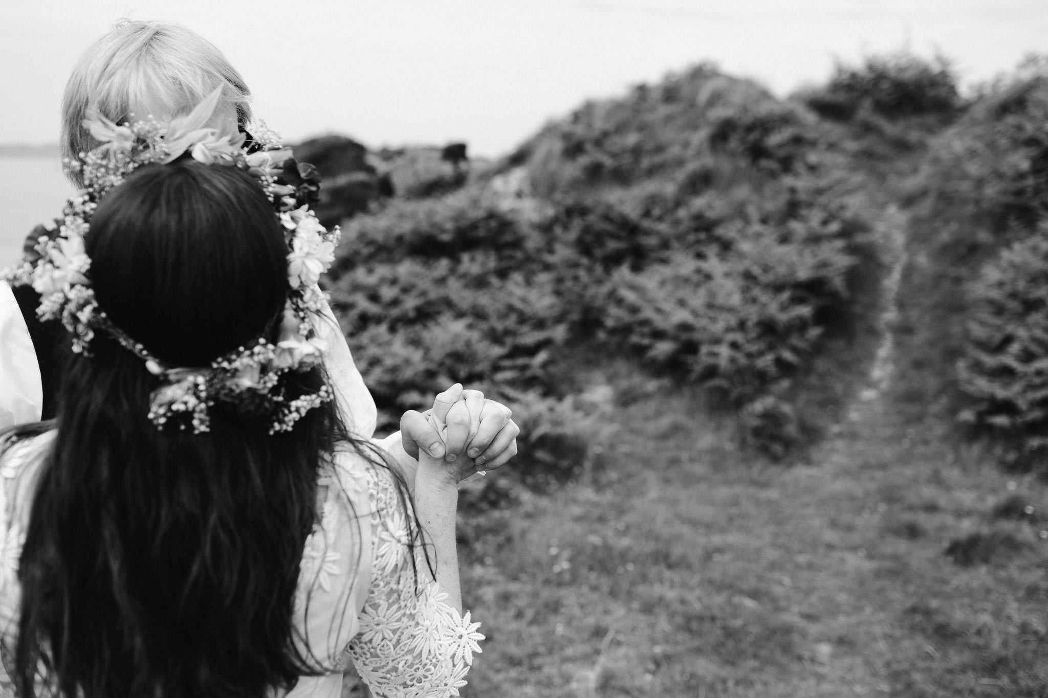 wedding-photographer-arisaig-106