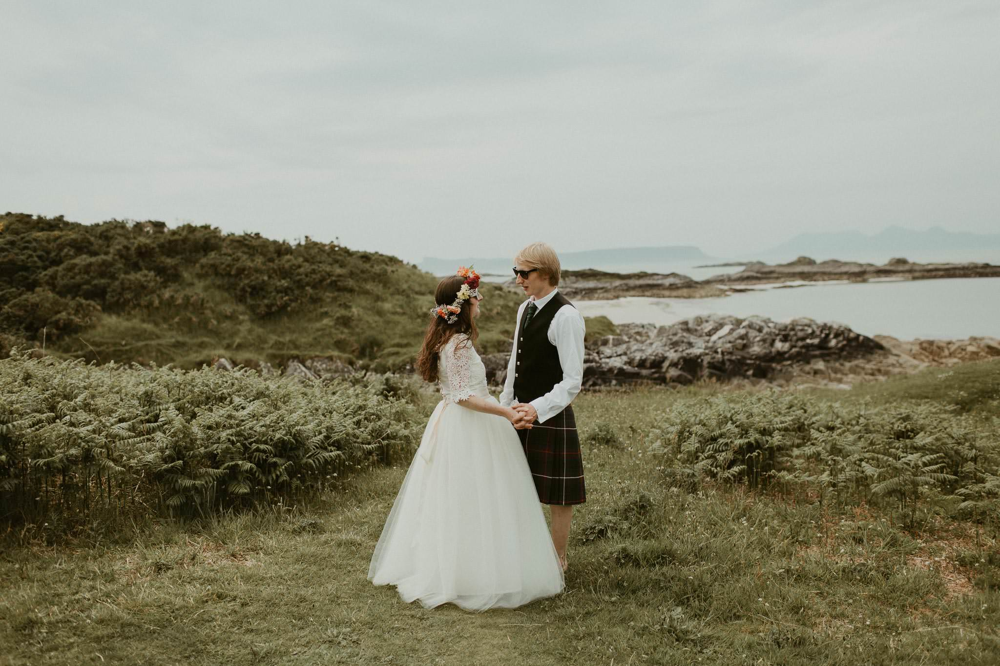 wedding-photographer-arisaig-107