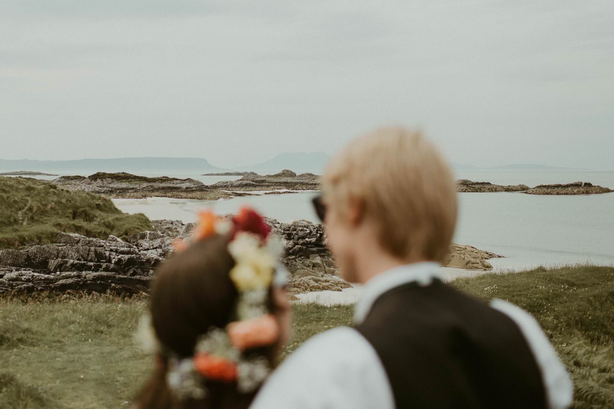 wedding-photographer-arisaig-109