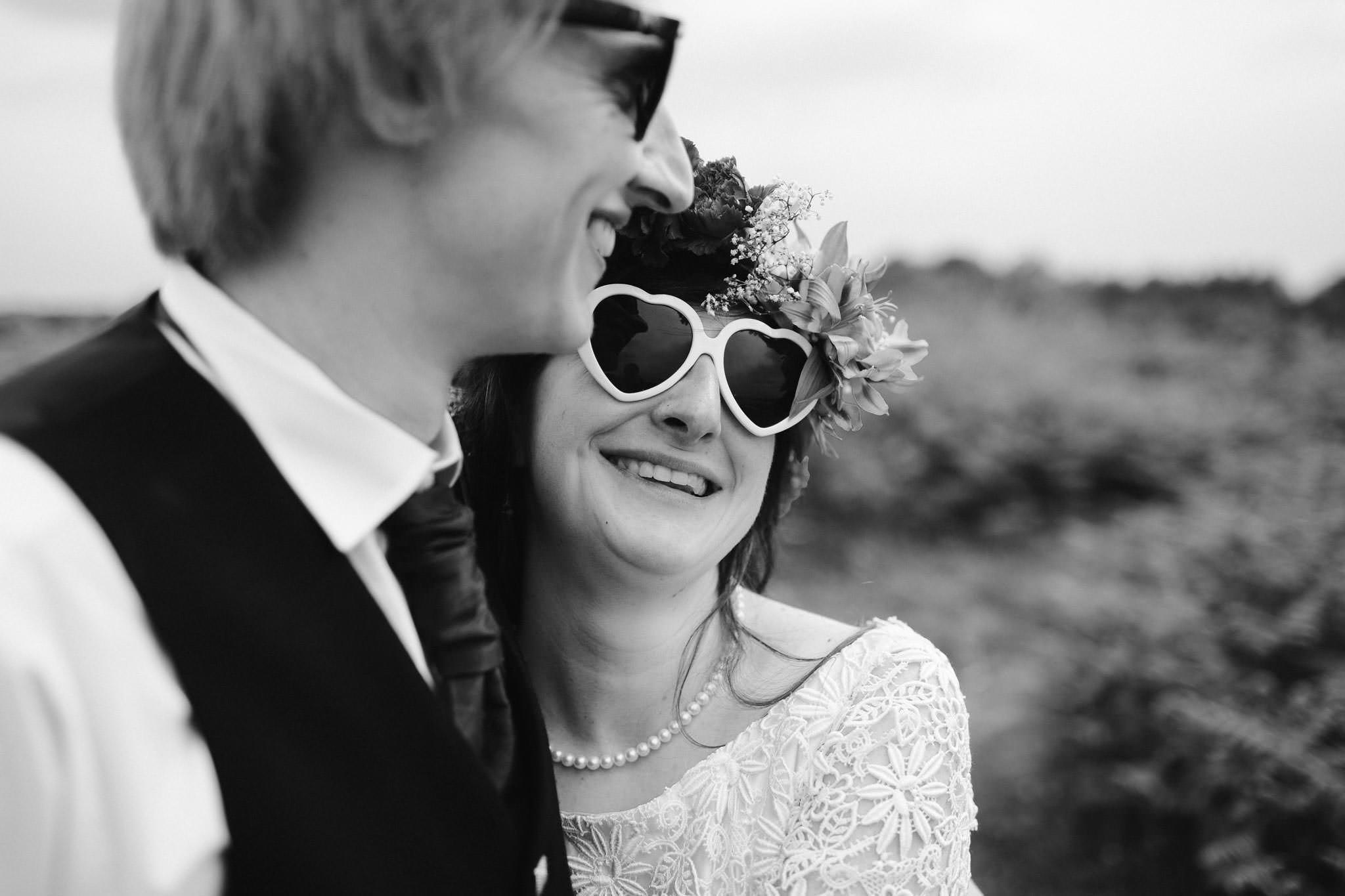 wedding-photographer-arisaig-110