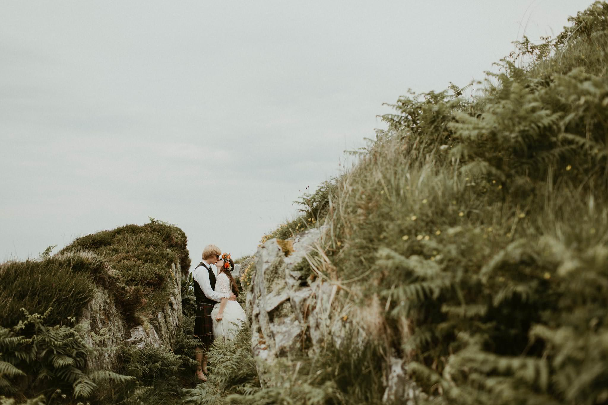 wedding-photographer-arisaig-111