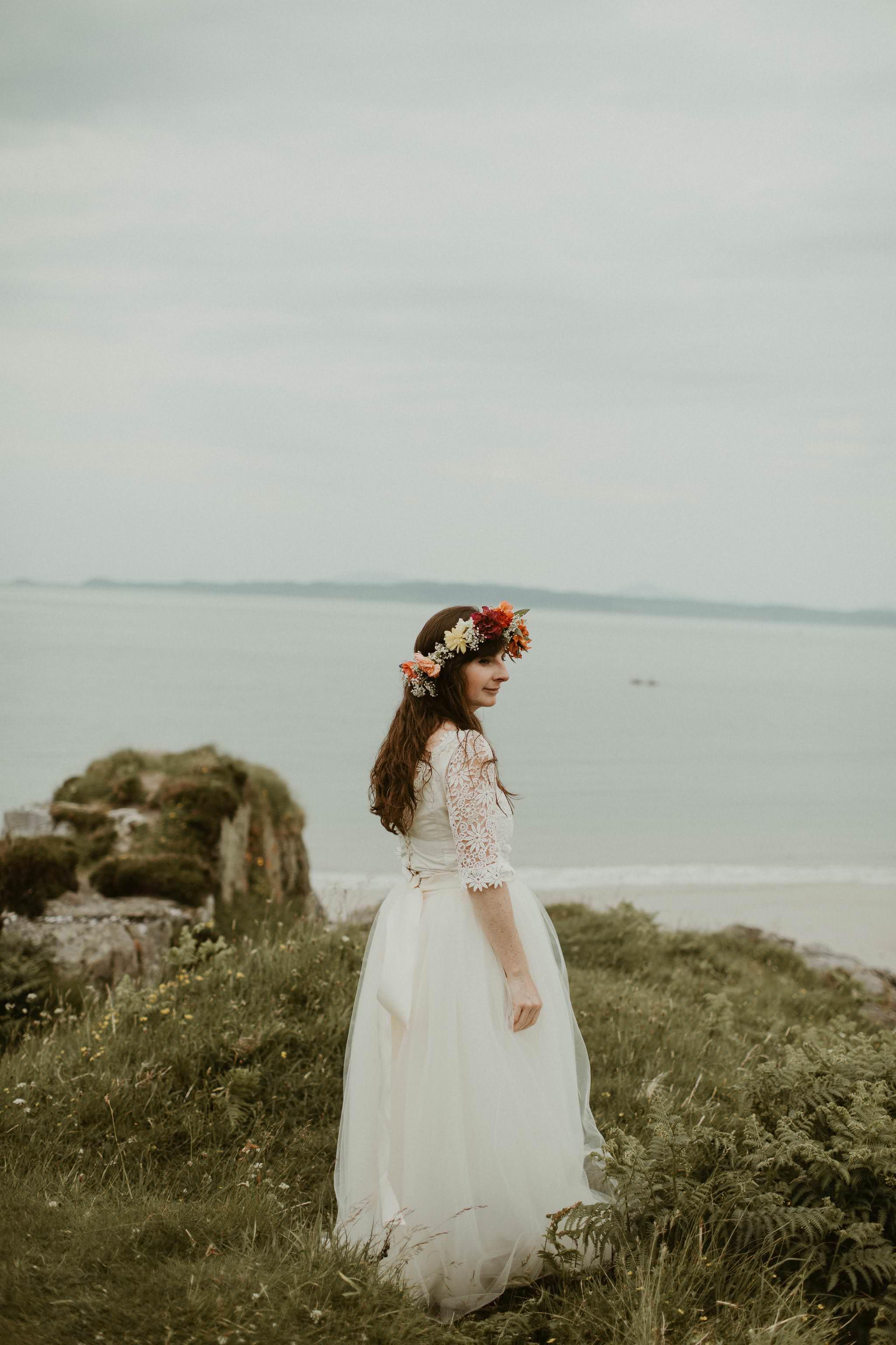 wedding-photographer-arisaig-113