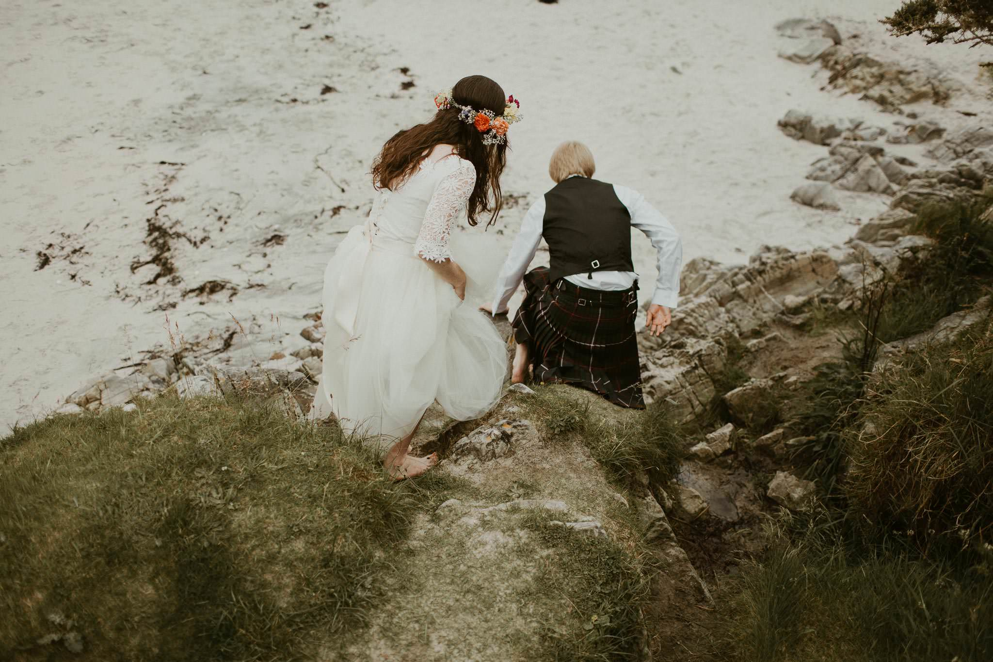 wedding-photographer-arisaig-116