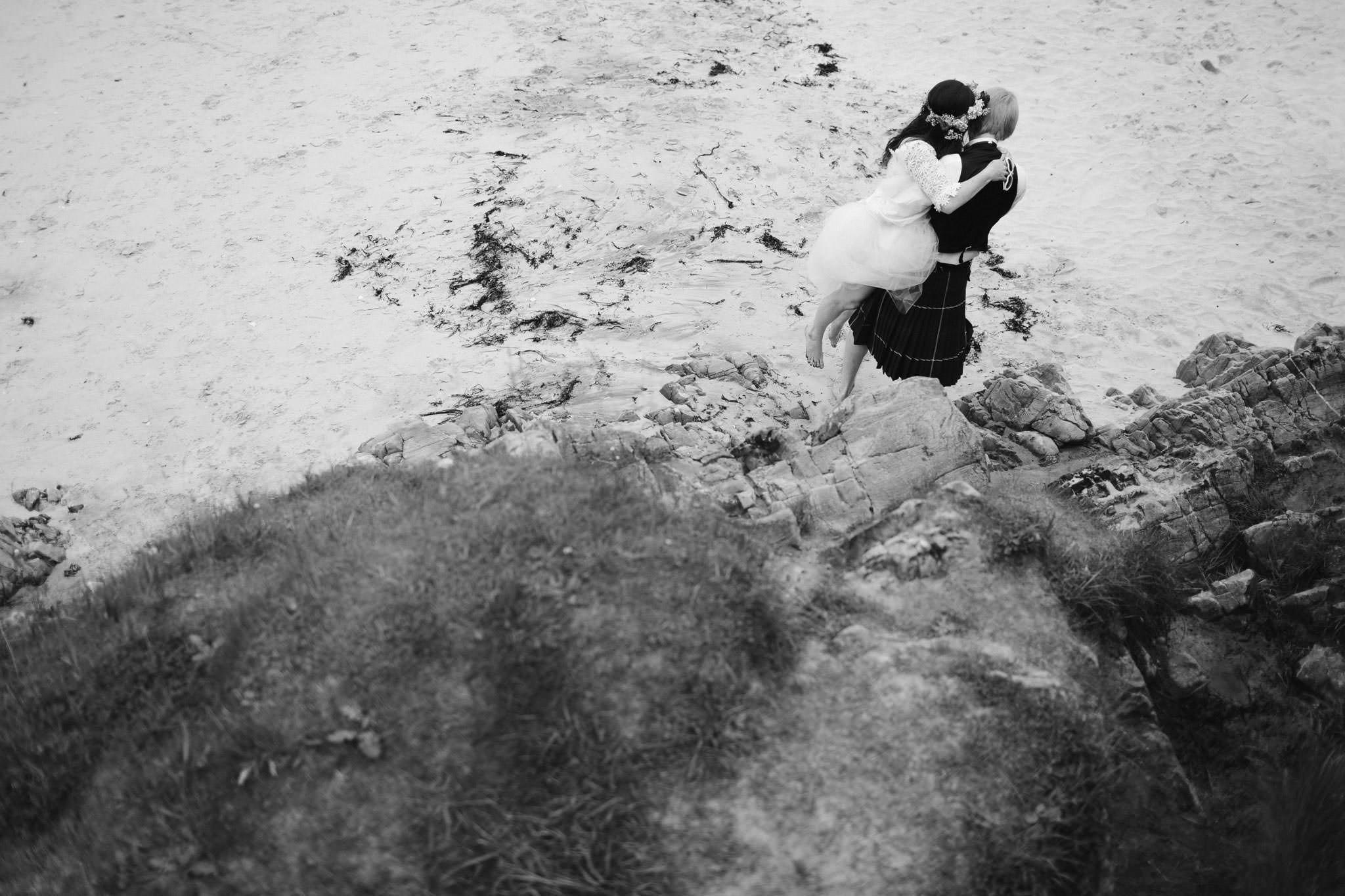 wedding-photographer-arisaig-117