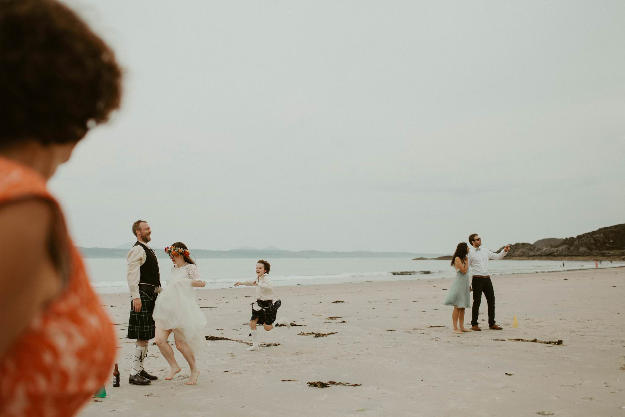 wedding-photographer-arisaig-119