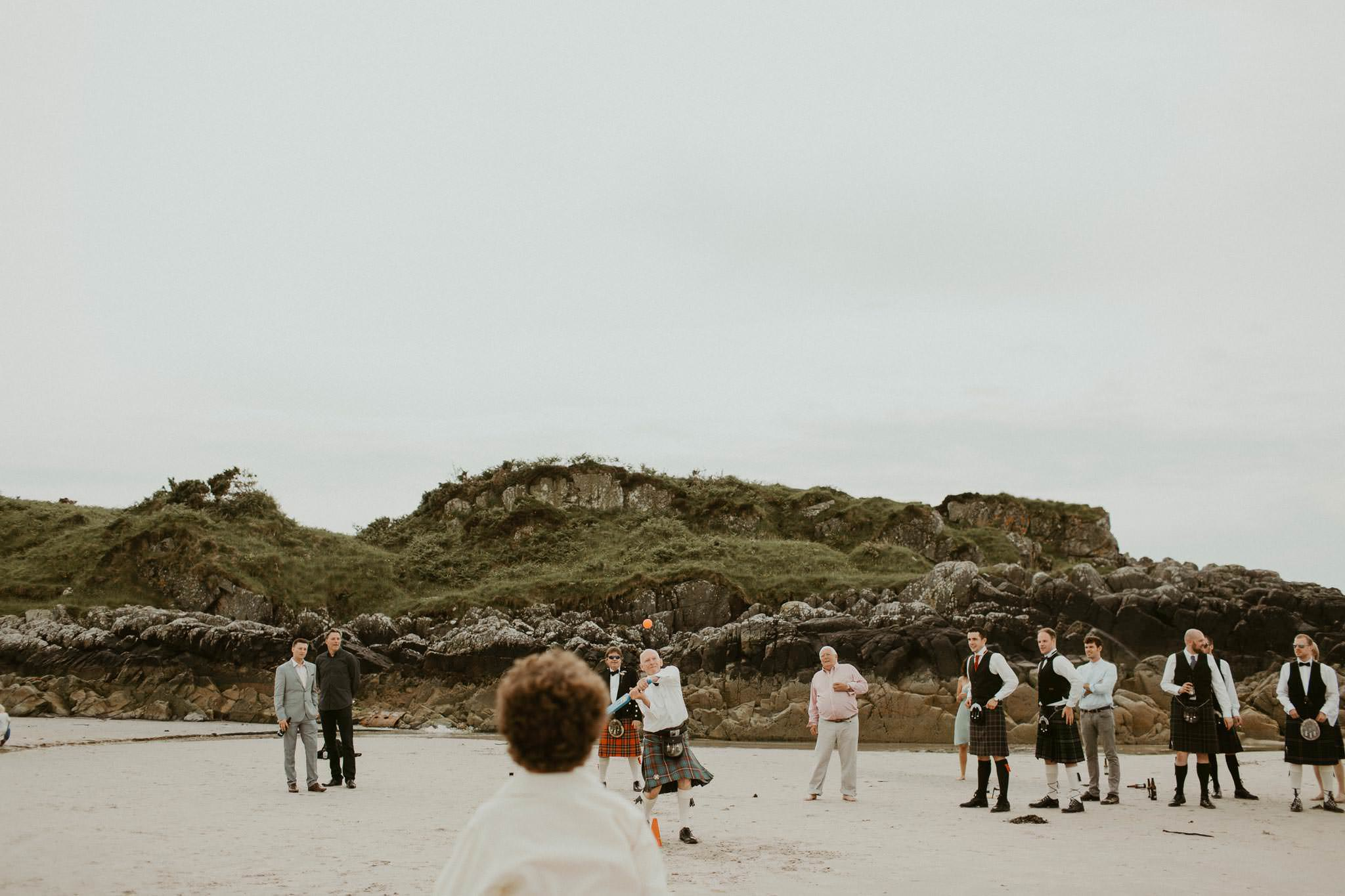 wedding-photographer-arisaig-122