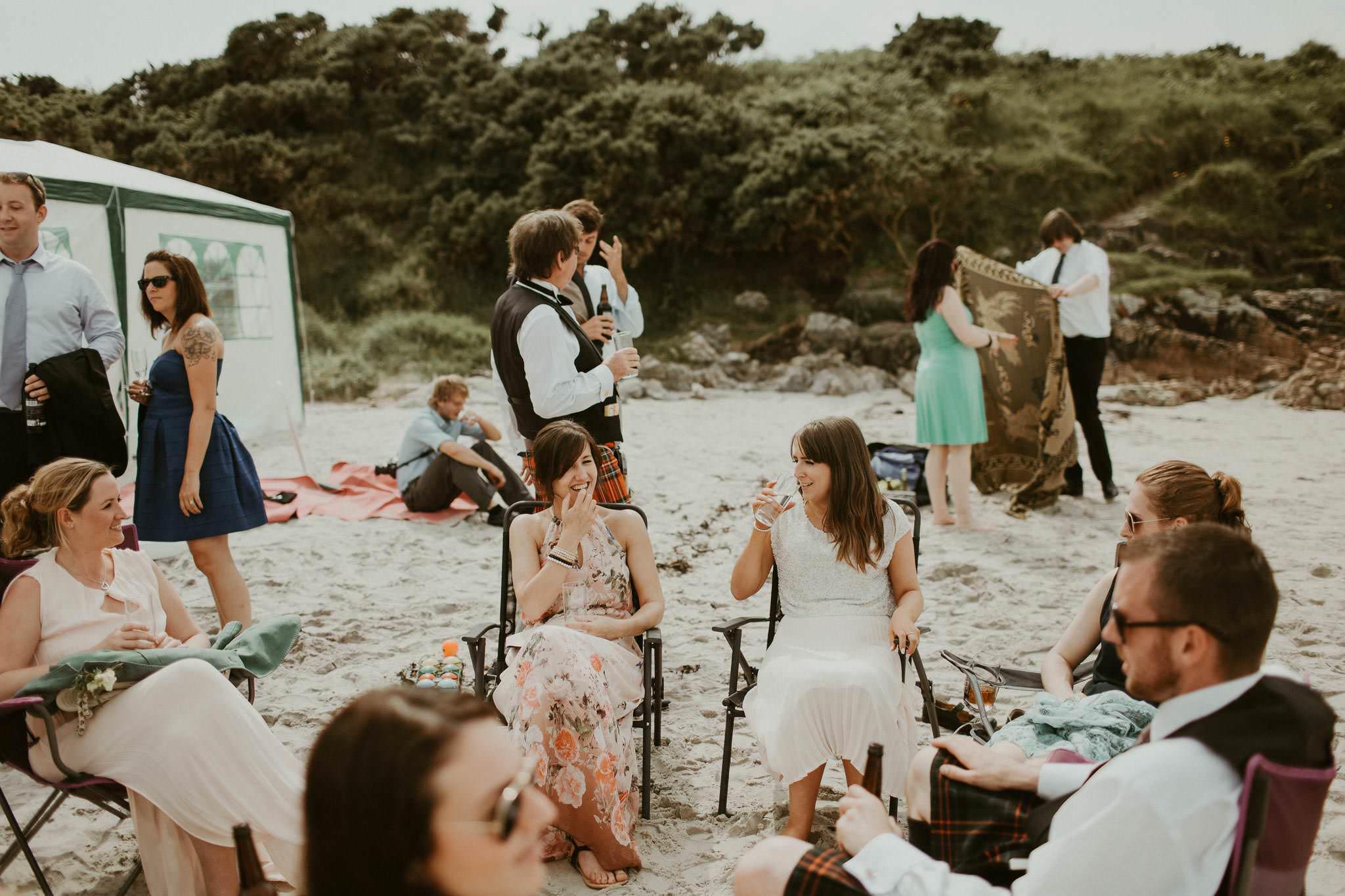 wedding-photographer-arisaig-125