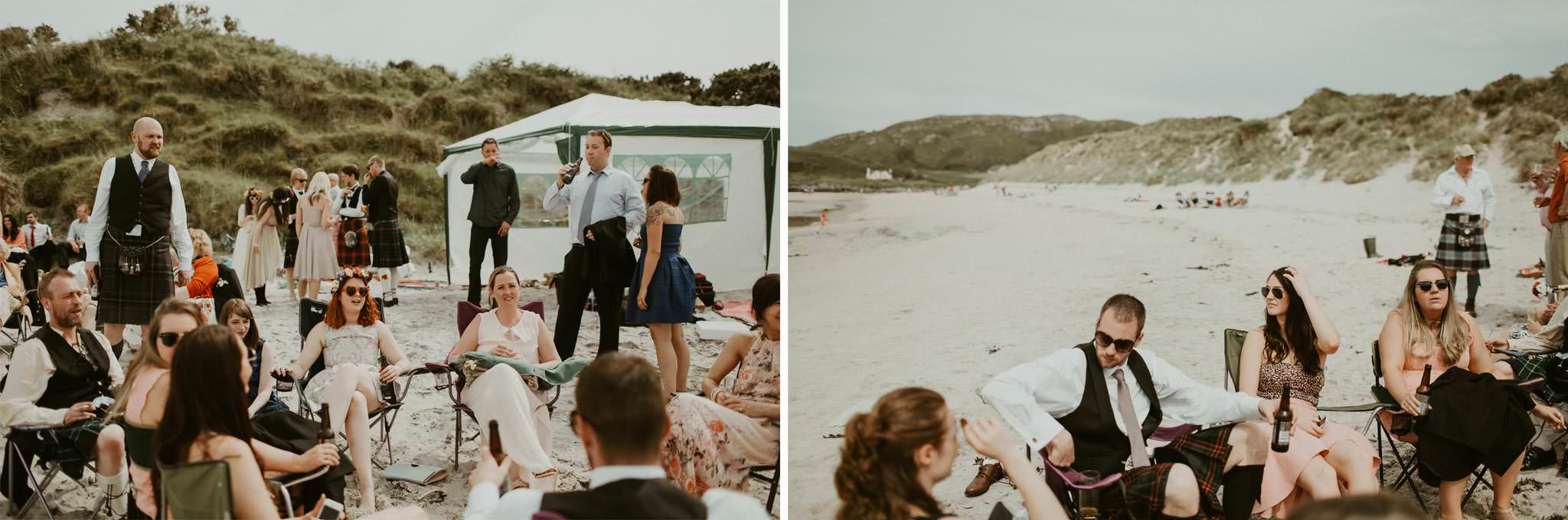 wedding-photographer-arisaig-127