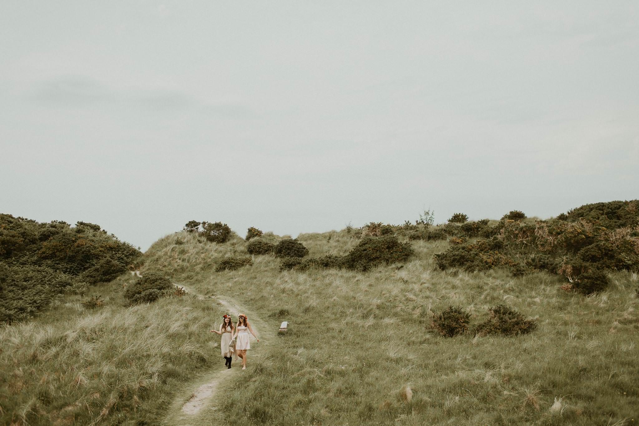 wedding-photographer-arisaig-130