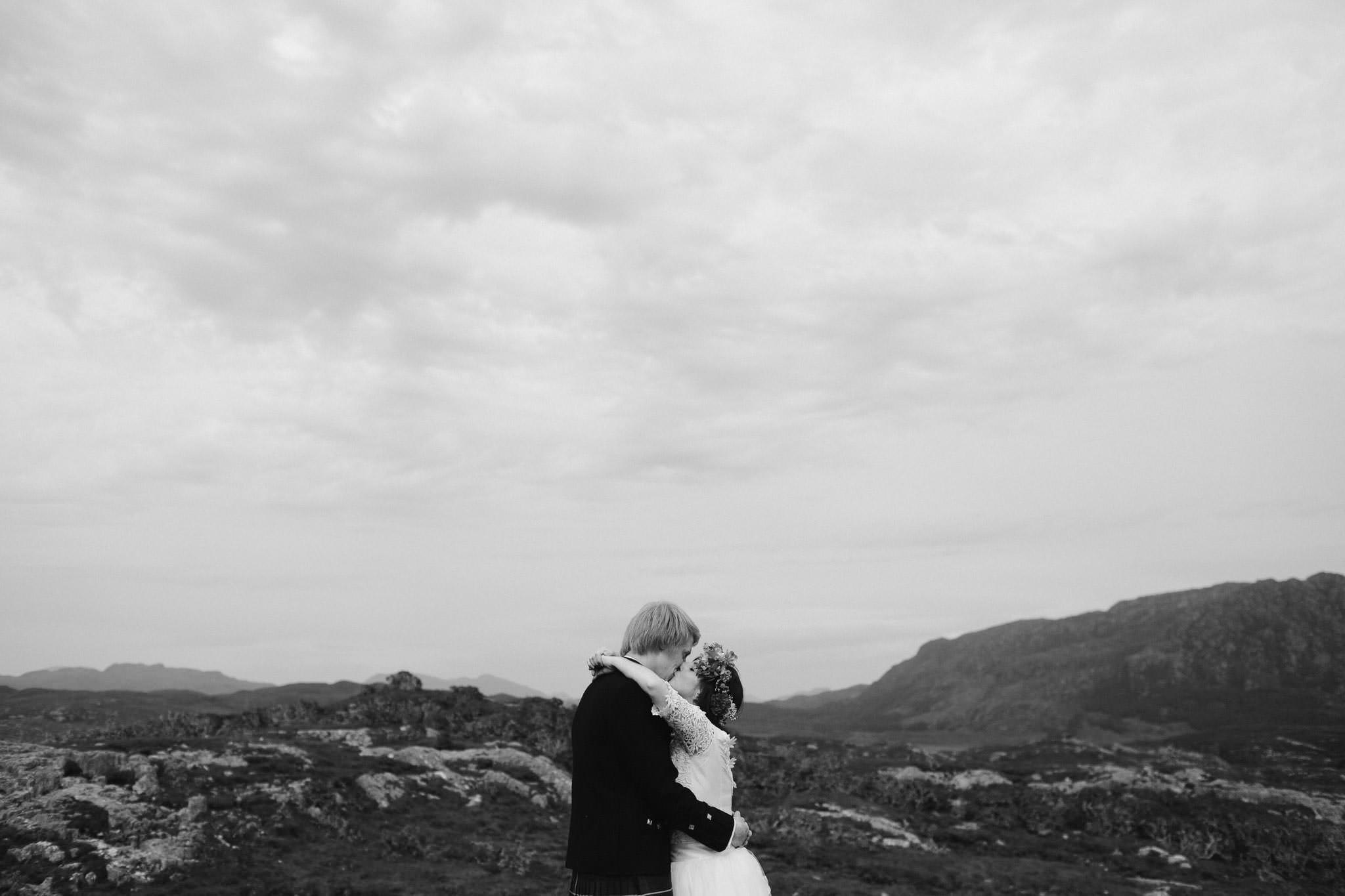 wedding-photographer-arisaig-131