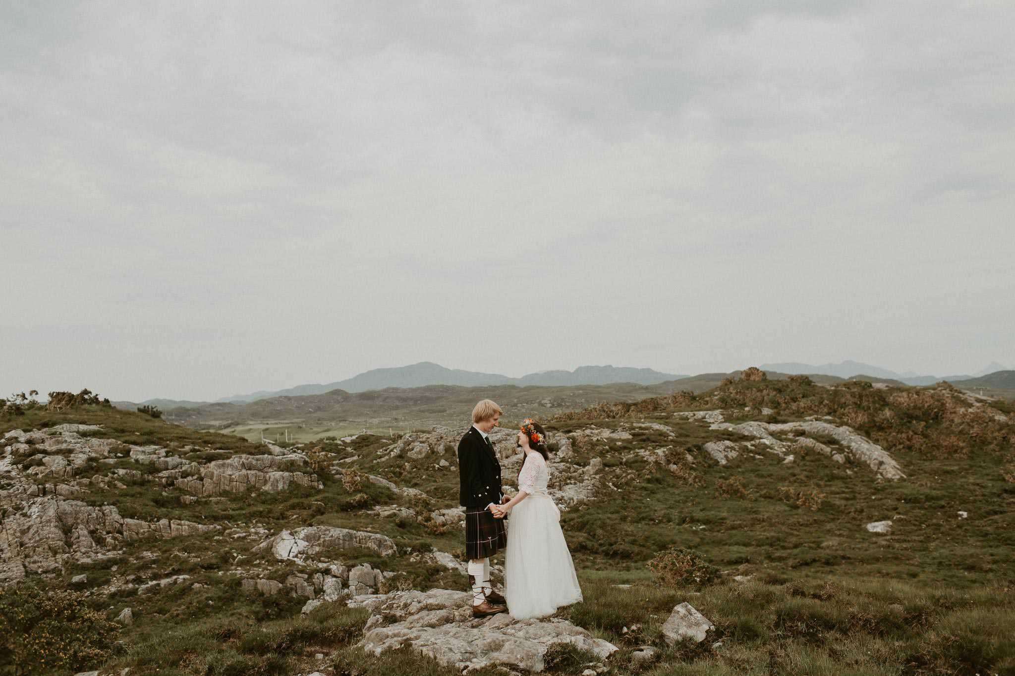 wedding-photographer-arisaig-132