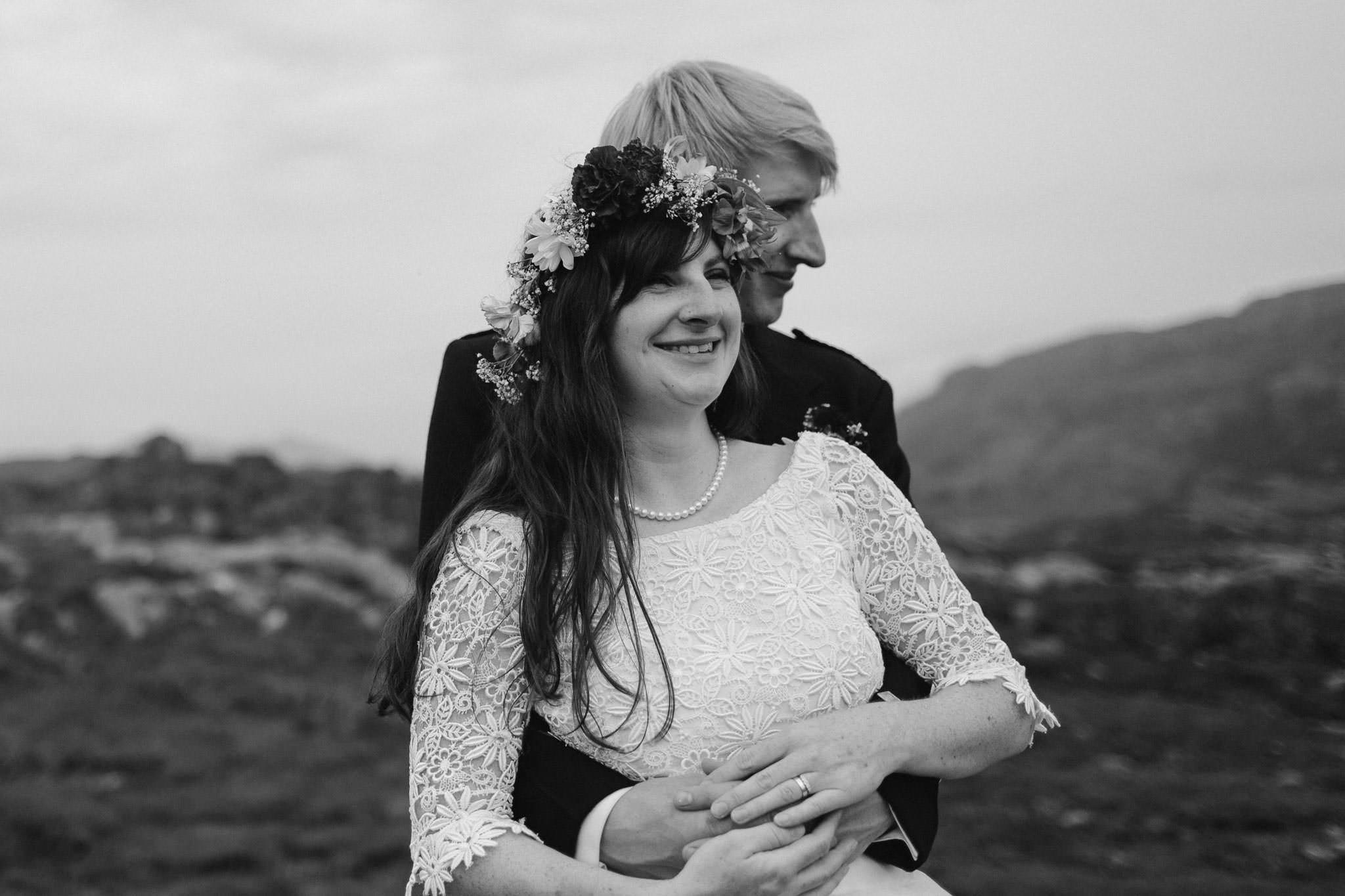 wedding-photographer-arisaig-133