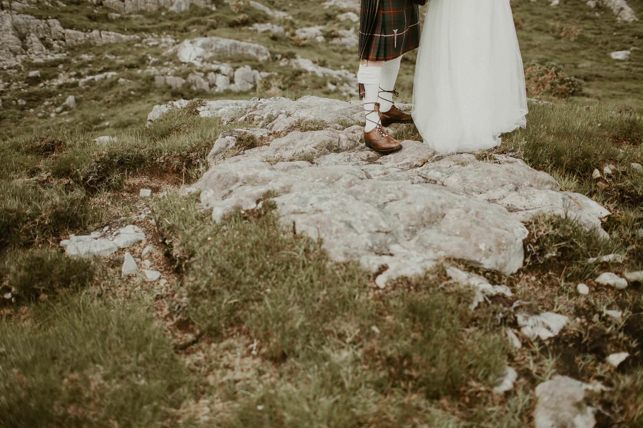 wedding-photographer-arisaig-134