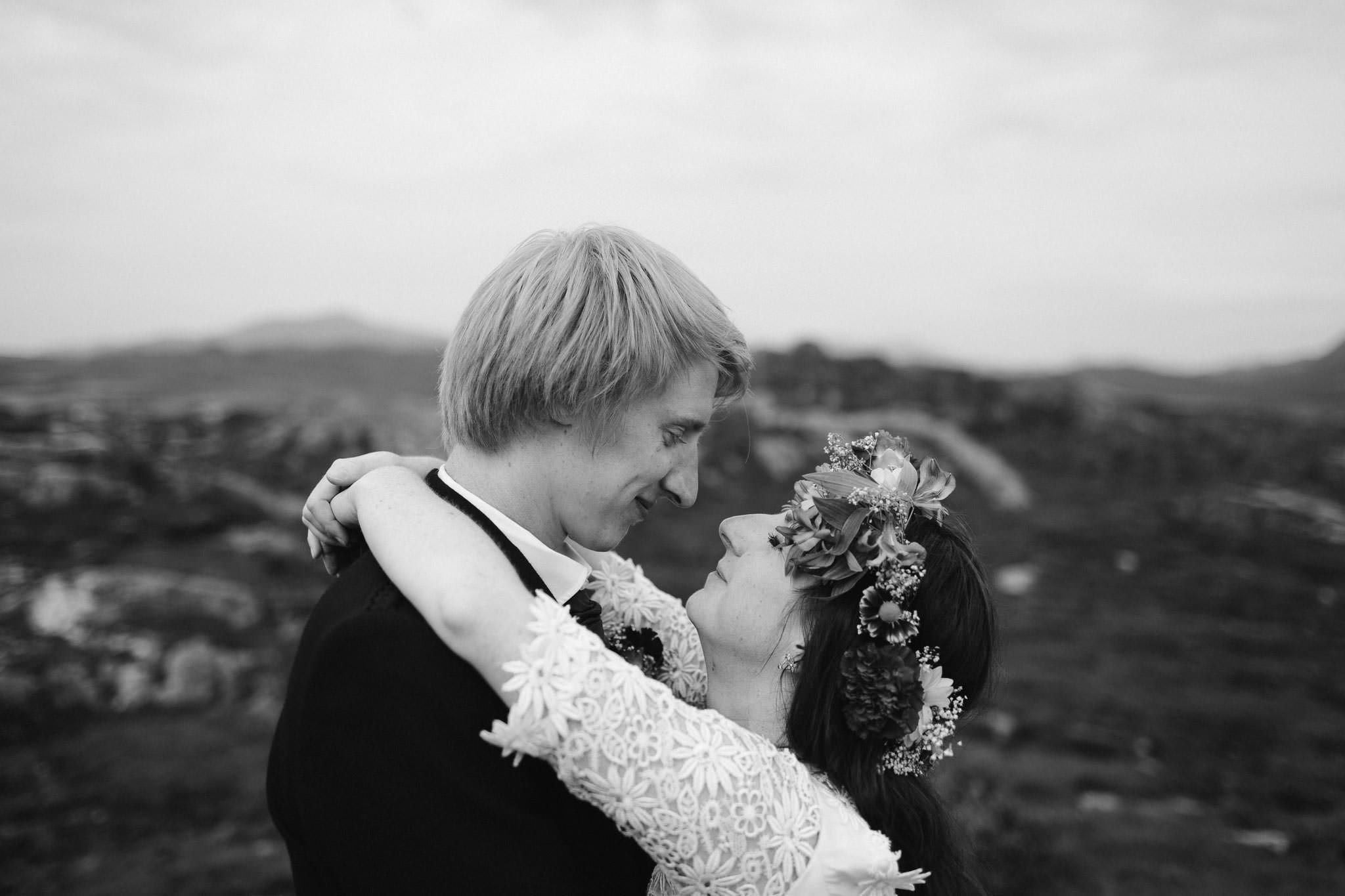 wedding-photographer-arisaig-135