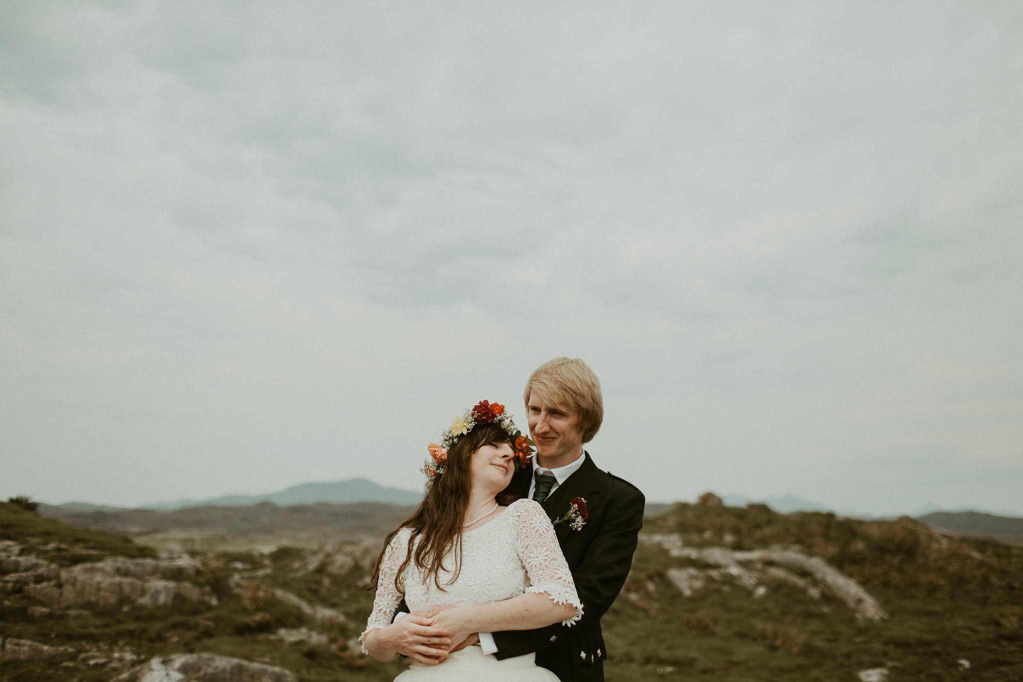 wedding-photographer-arisaig-136