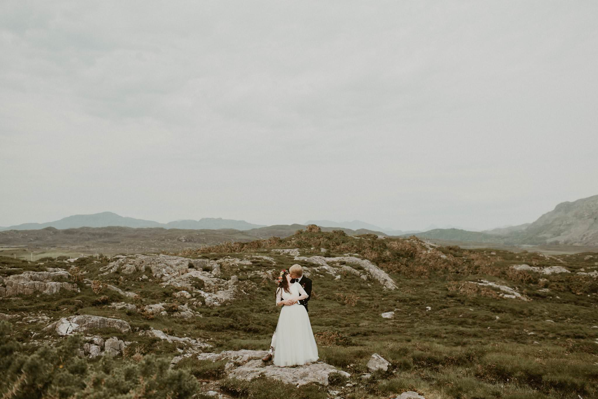 wedding-photographer-arisaig-137