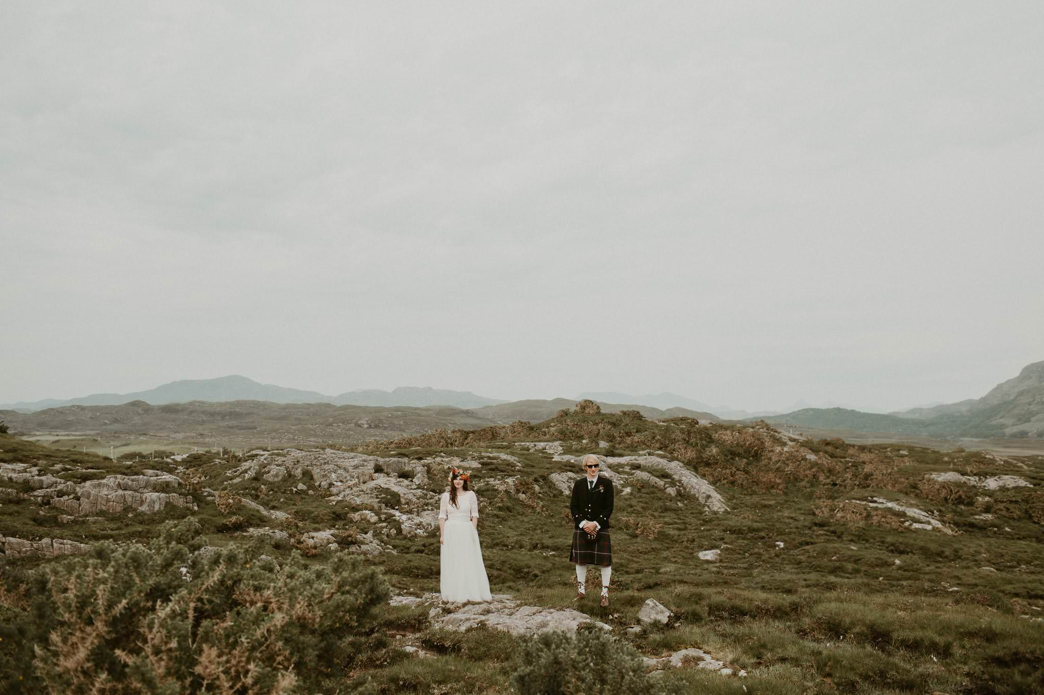 wedding-photographer-arisaig-138