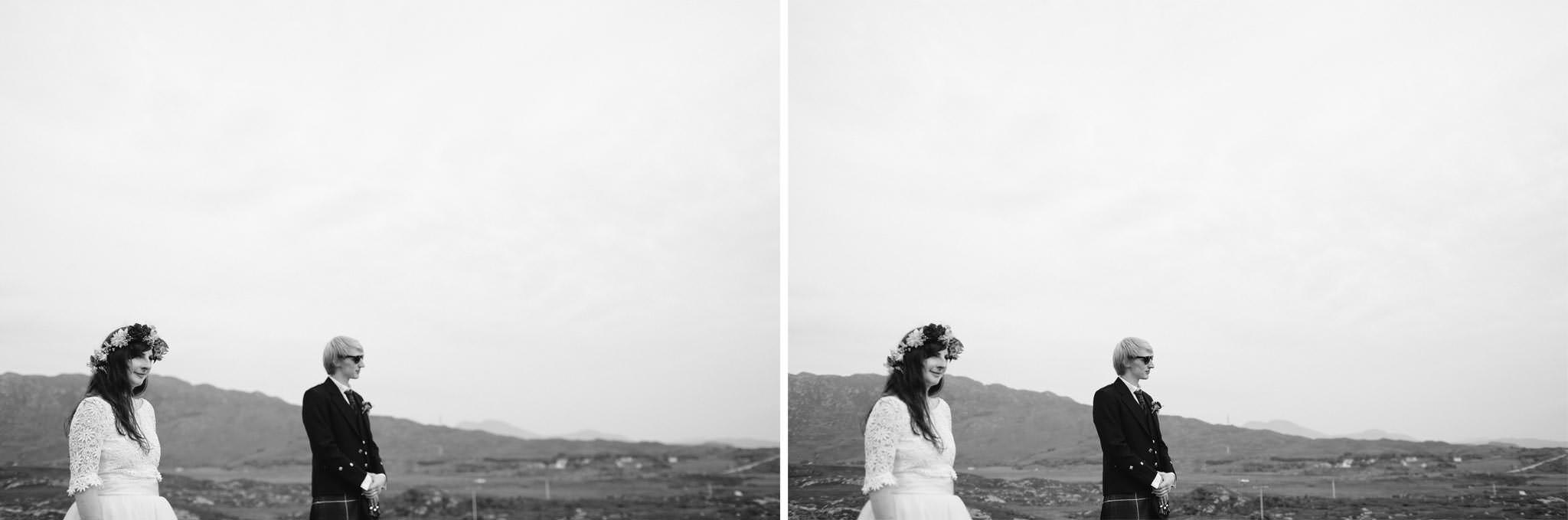 wedding-photographer-arisaig-139