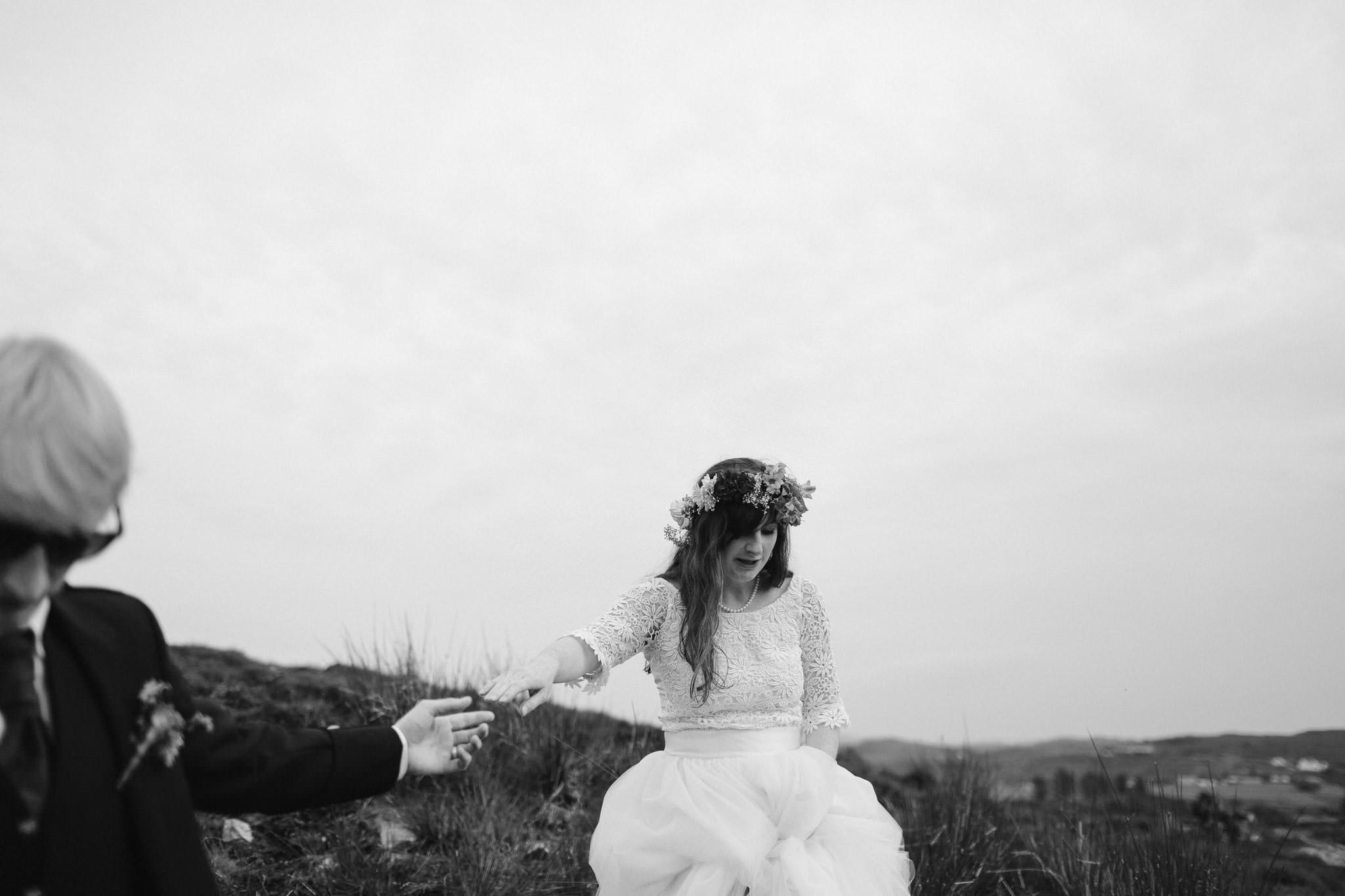 wedding-photographer-arisaig-142