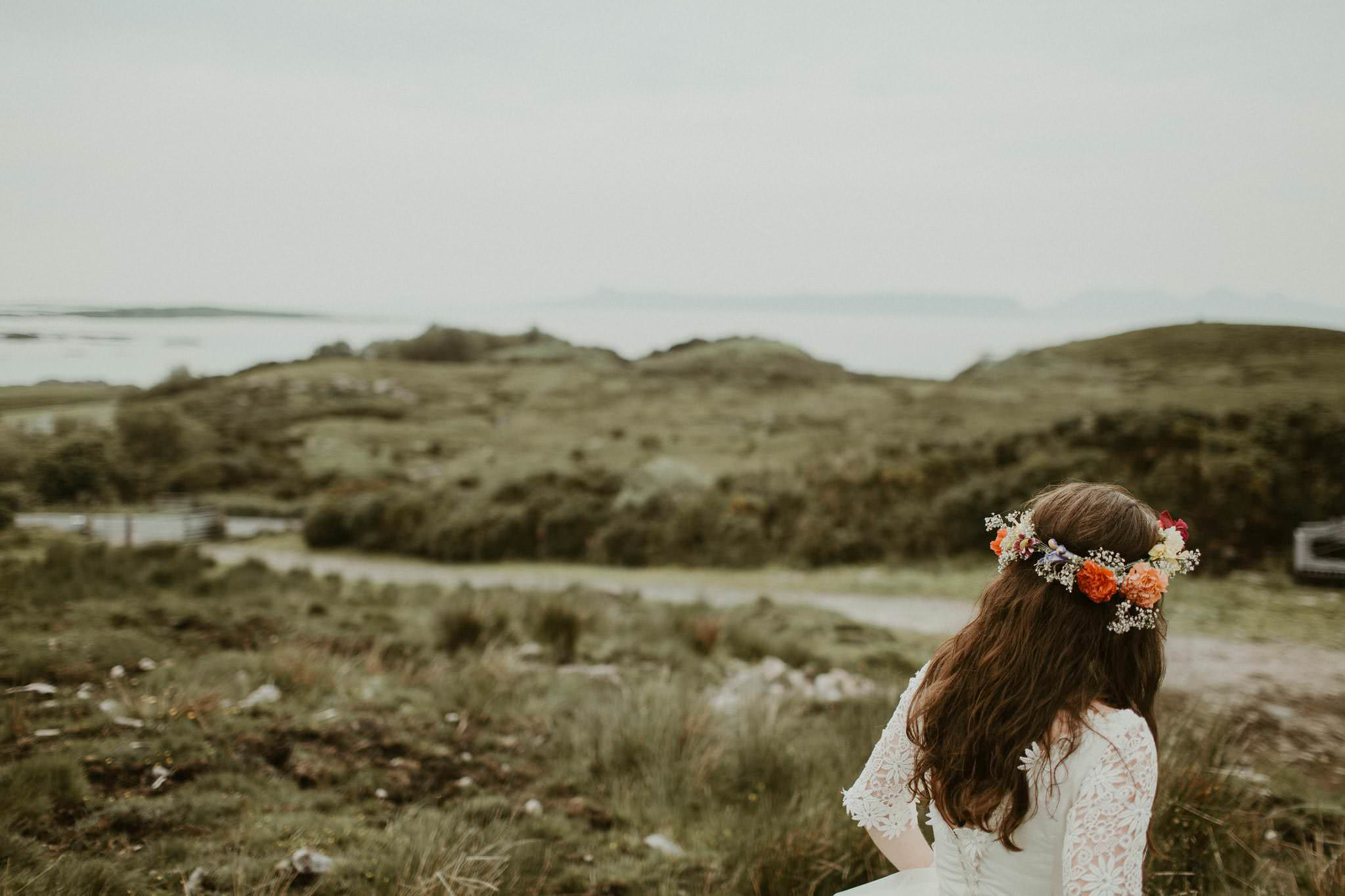 wedding-photographer-arisaig-143
