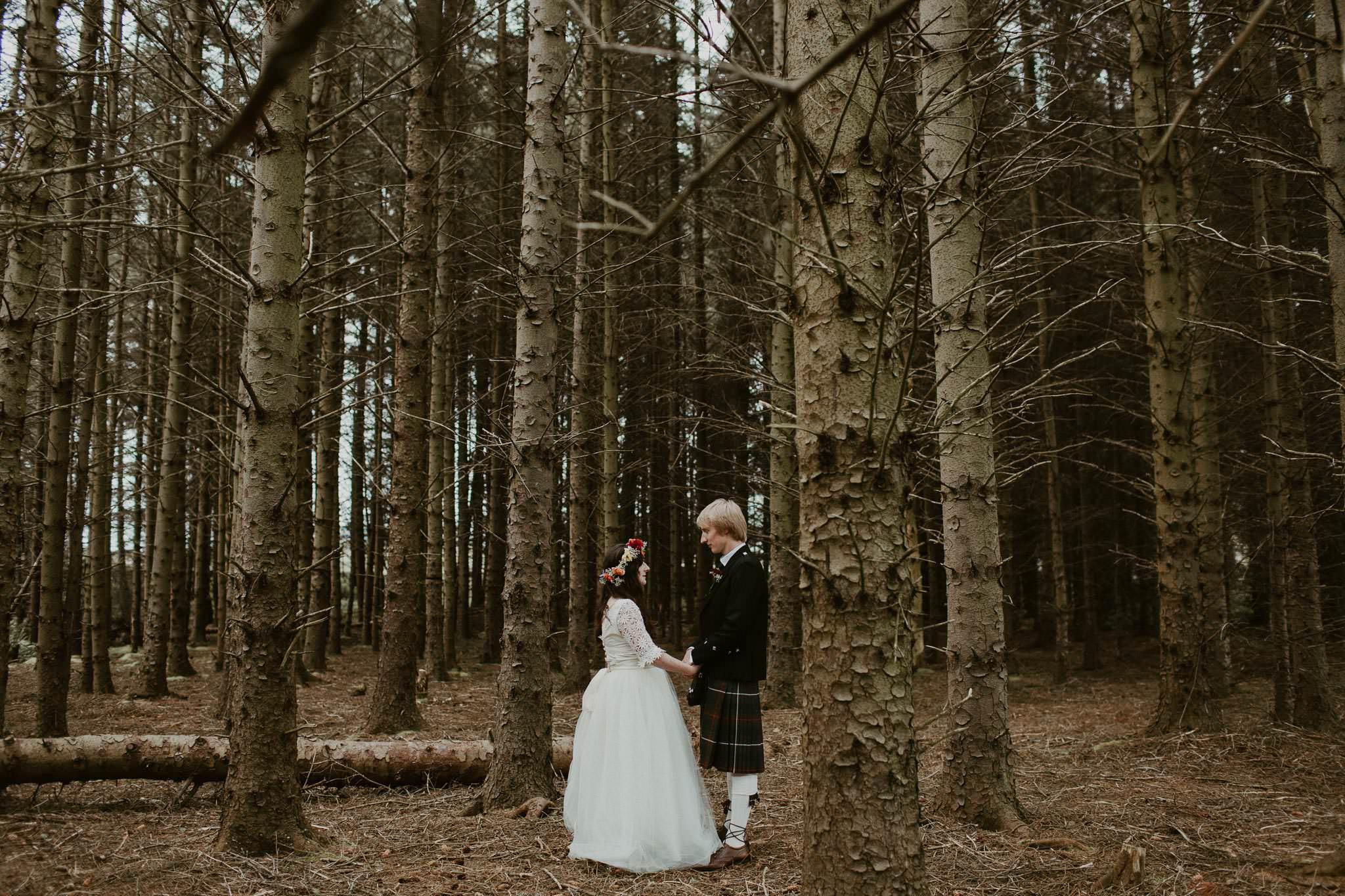wedding-photographer-arisaig-144