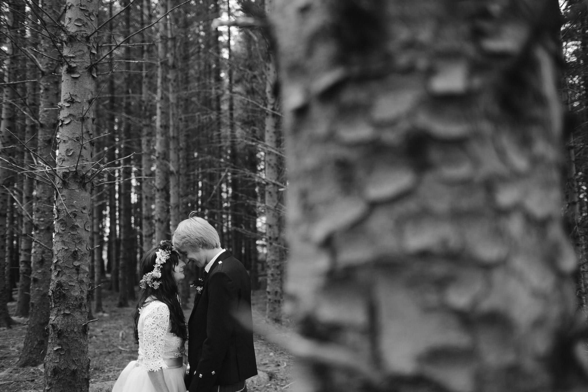 wedding-photographer-arisaig-145