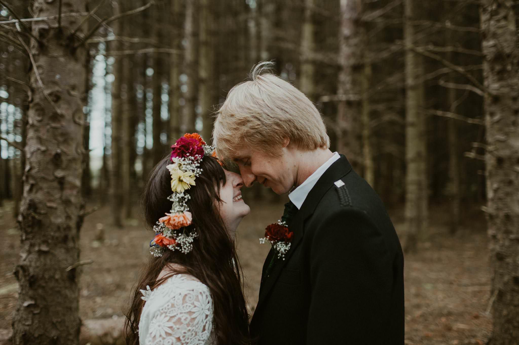 wedding-photographer-arisaig-146