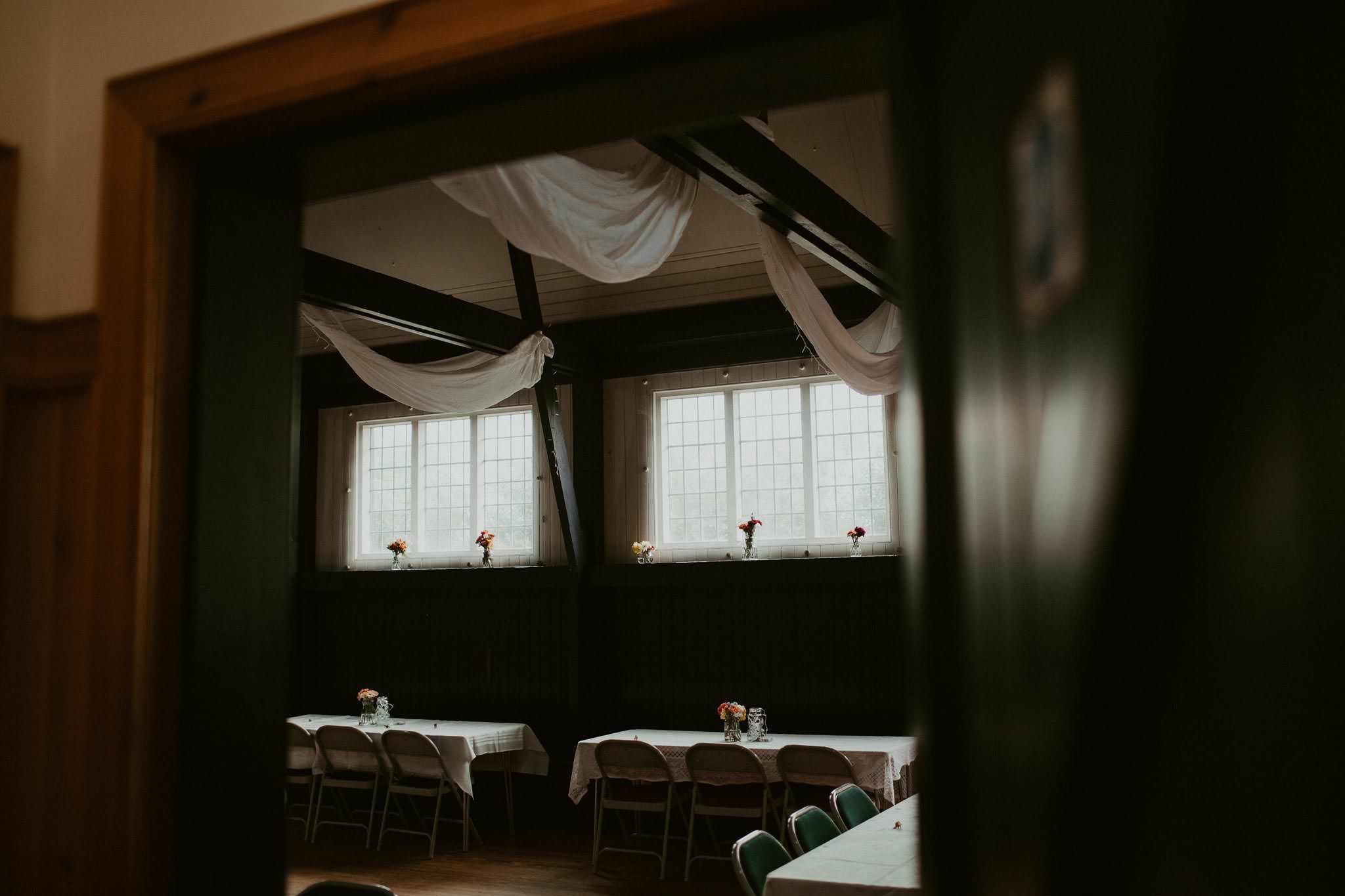 wedding-photographer-arisaig-148