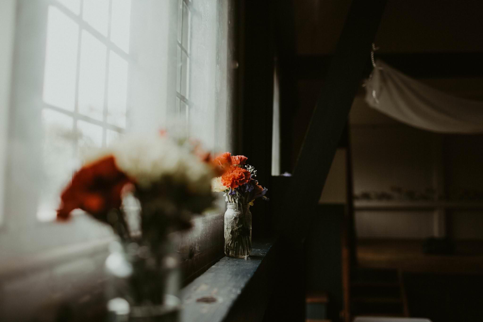 wedding-photographer-arisaig-149