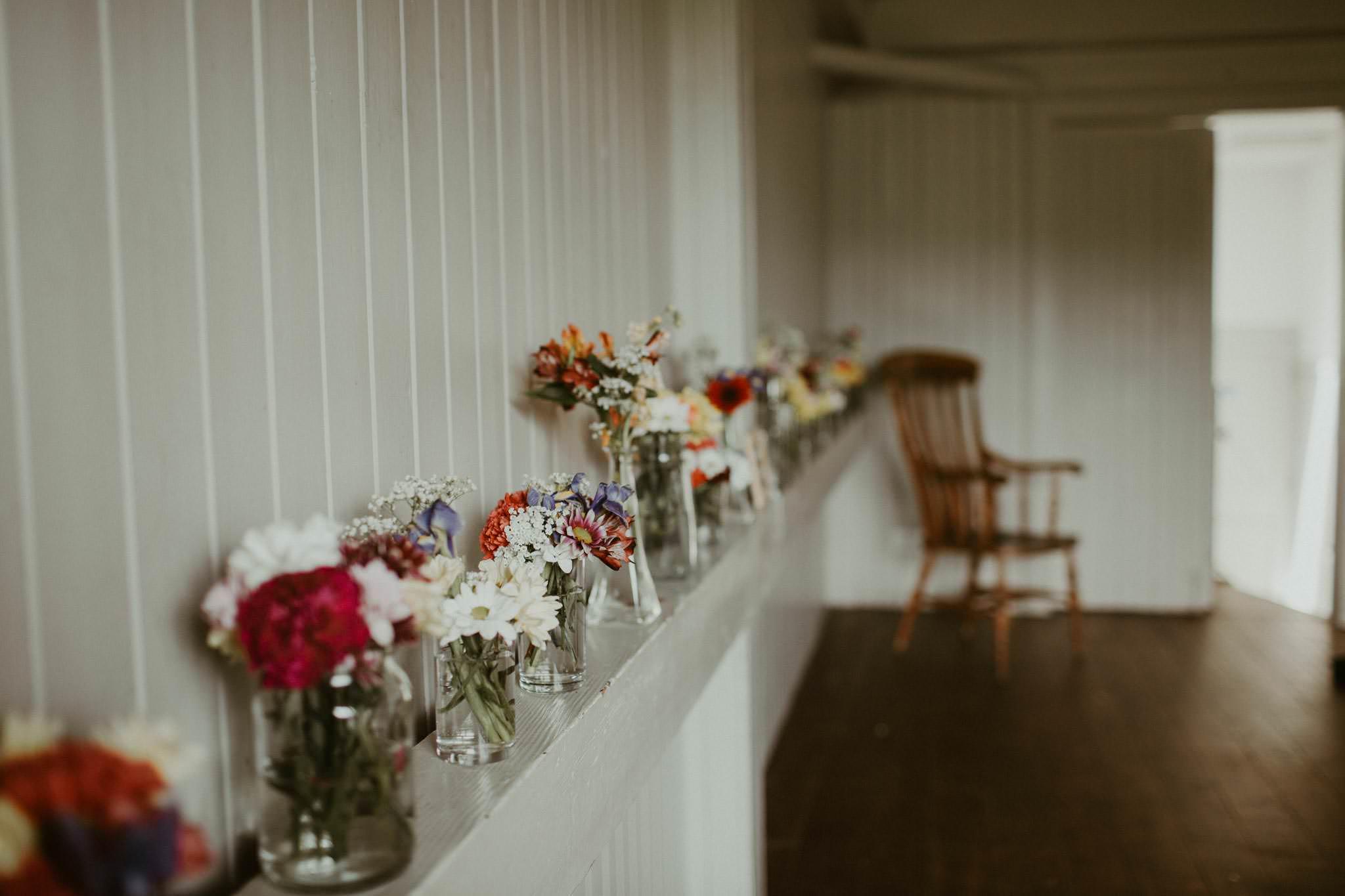 wedding-photographer-arisaig-152