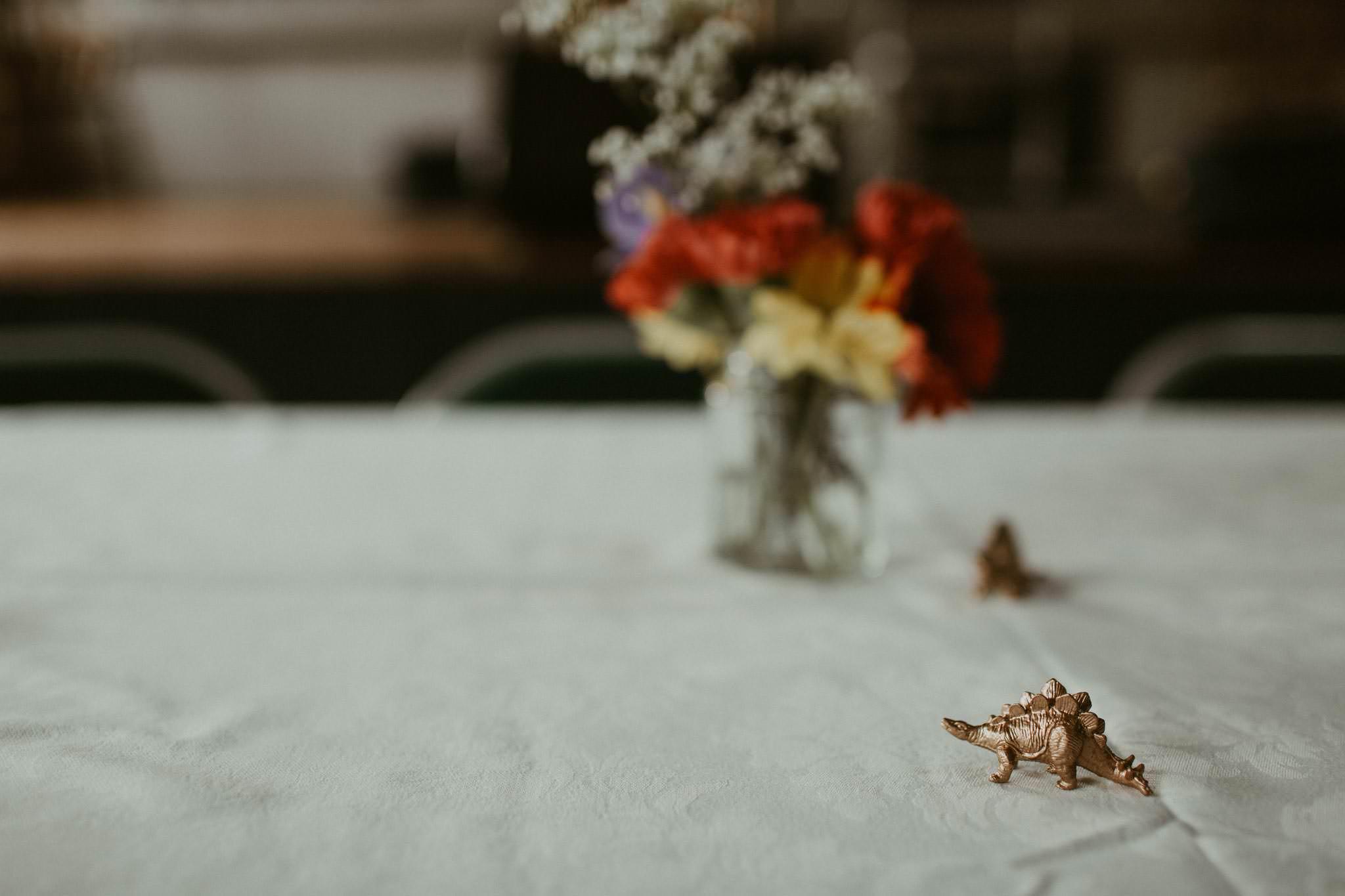 wedding-photographer-arisaig-153