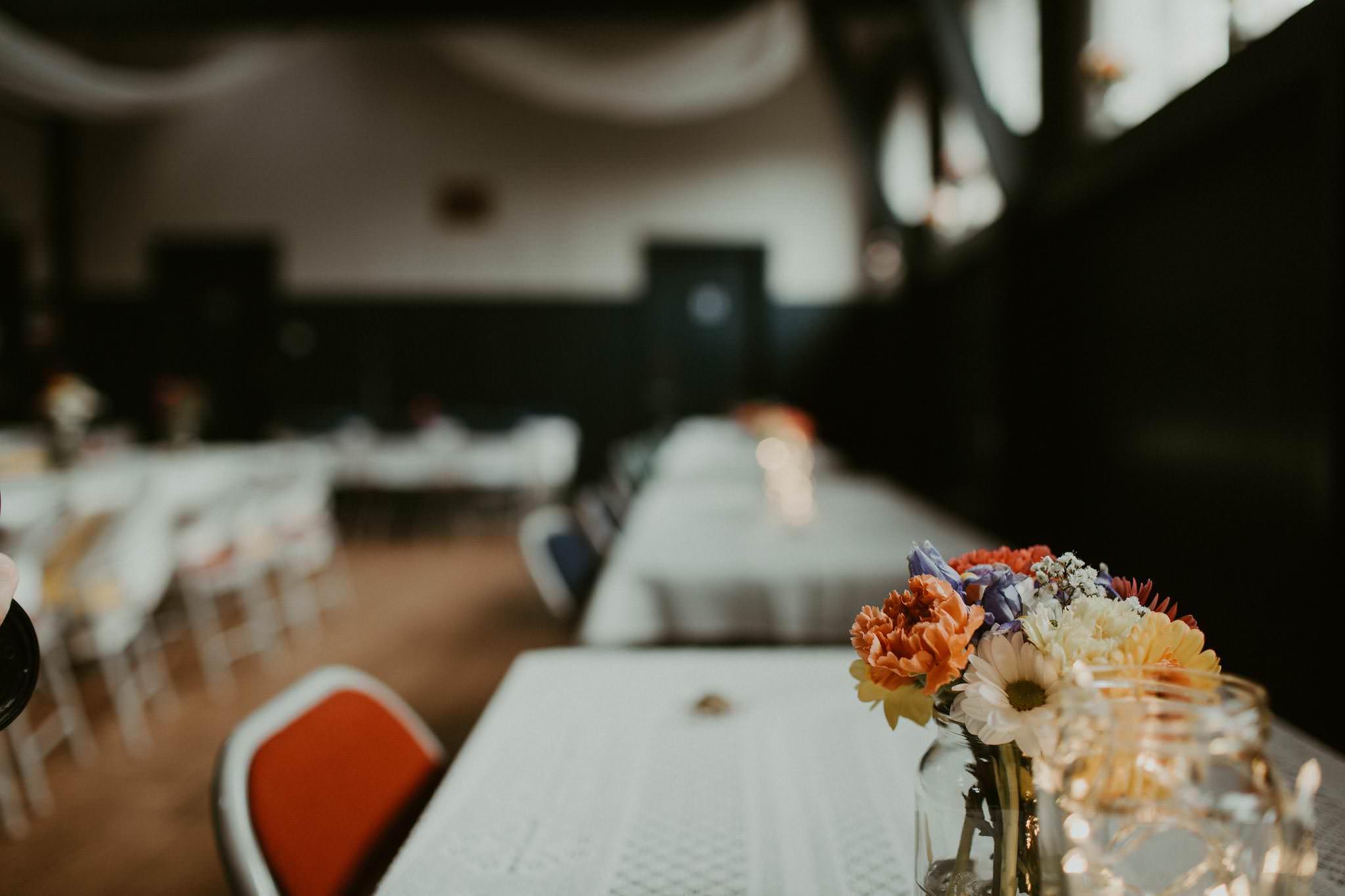 wedding-photographer-arisaig-154