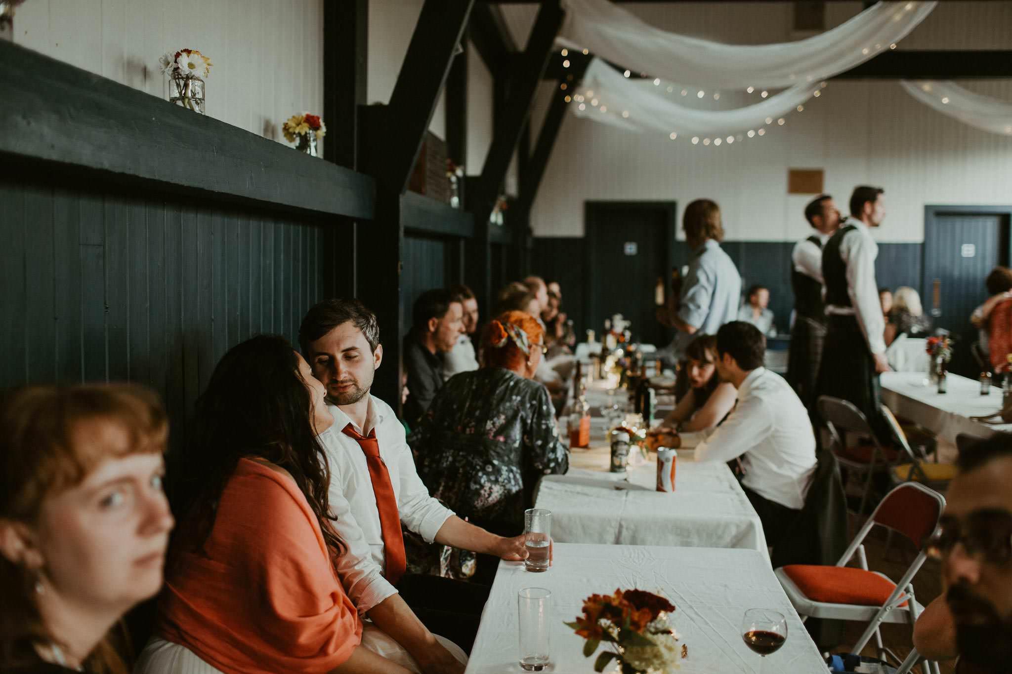 wedding-photographer-arisaig-155
