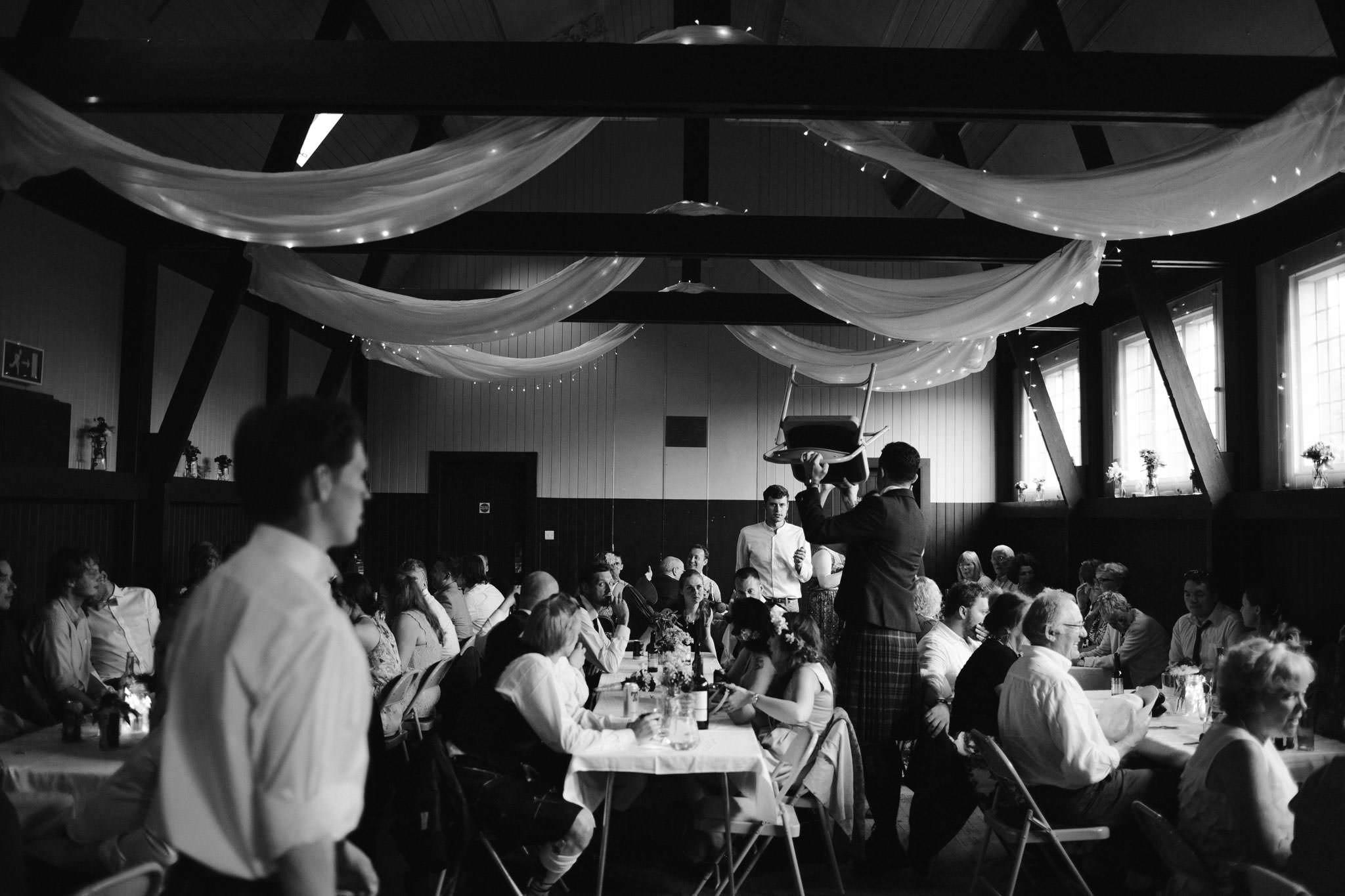 wedding-photographer-arisaig-156
