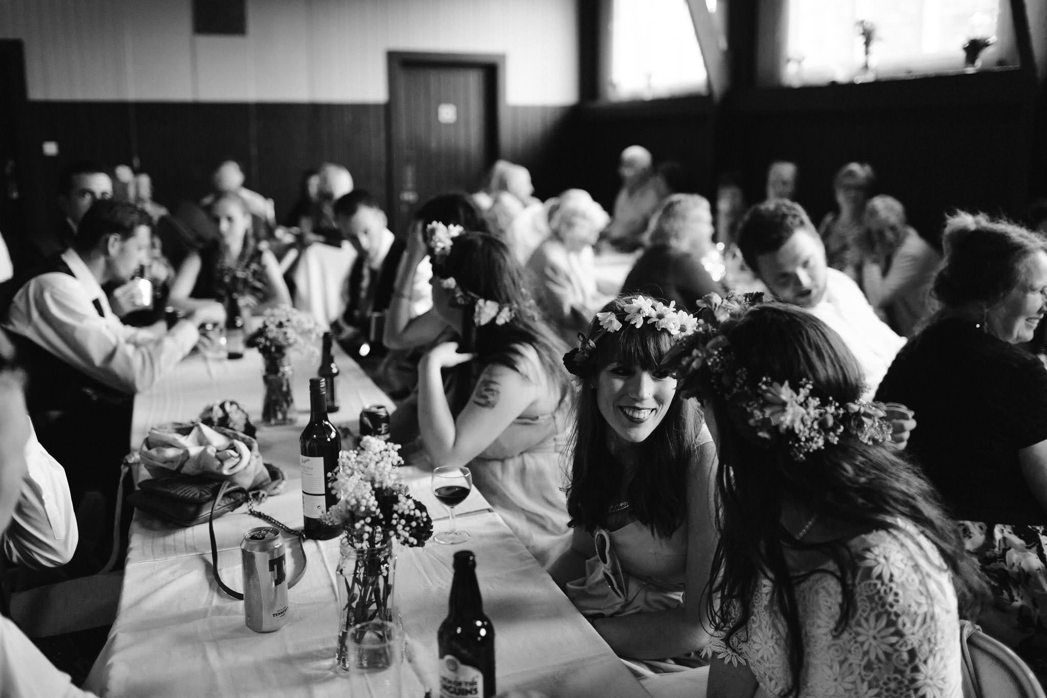 wedding-photographer-arisaig-157