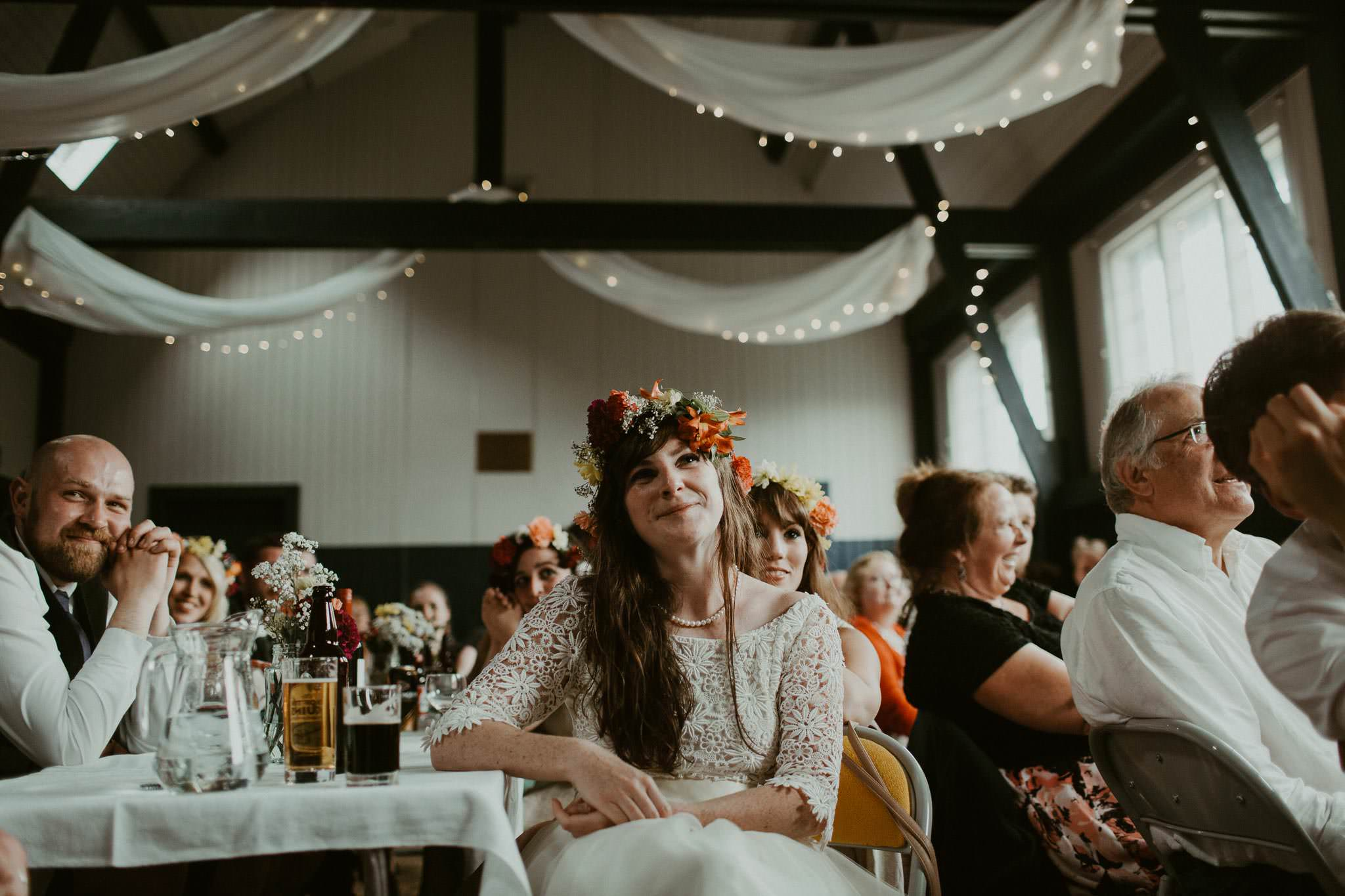 wedding-photographer-arisaig-159