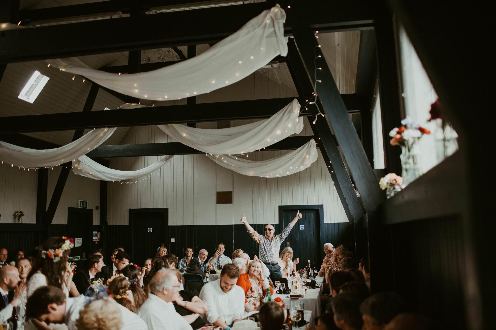 wedding-photographer-arisaig-160