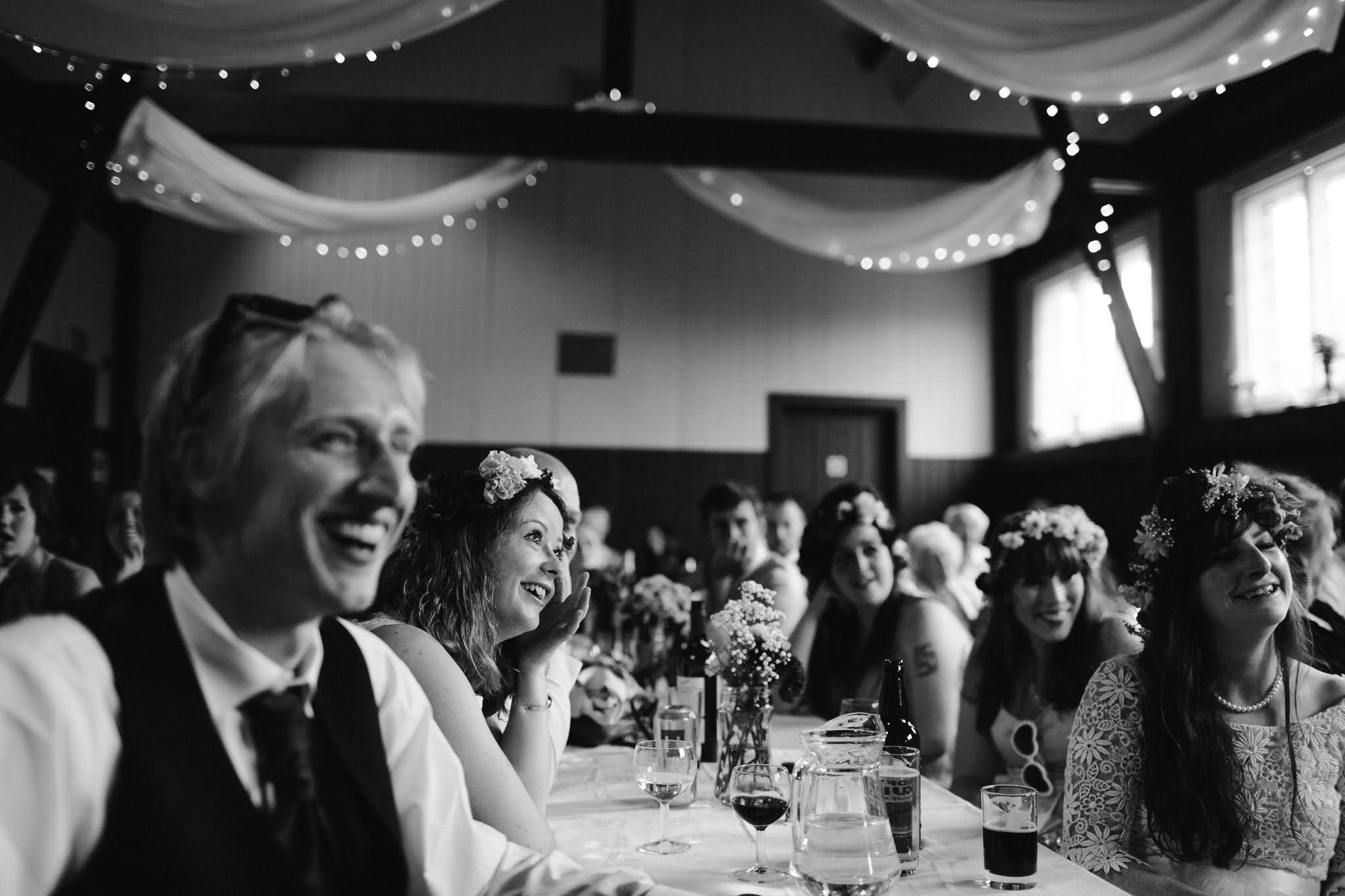 wedding-photographer-arisaig-161