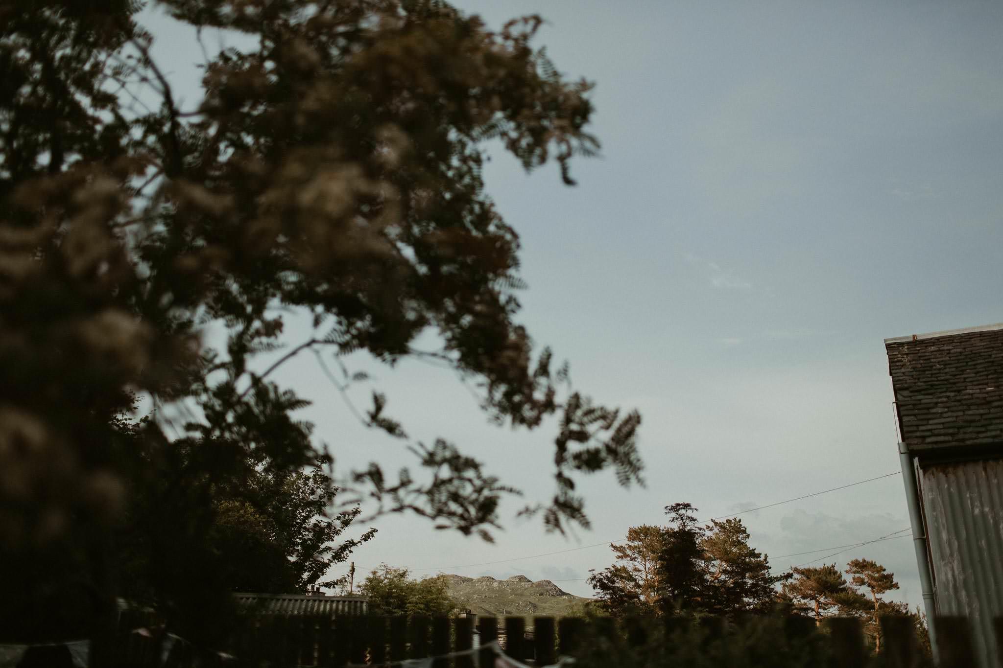 wedding-photographer-arisaig-162