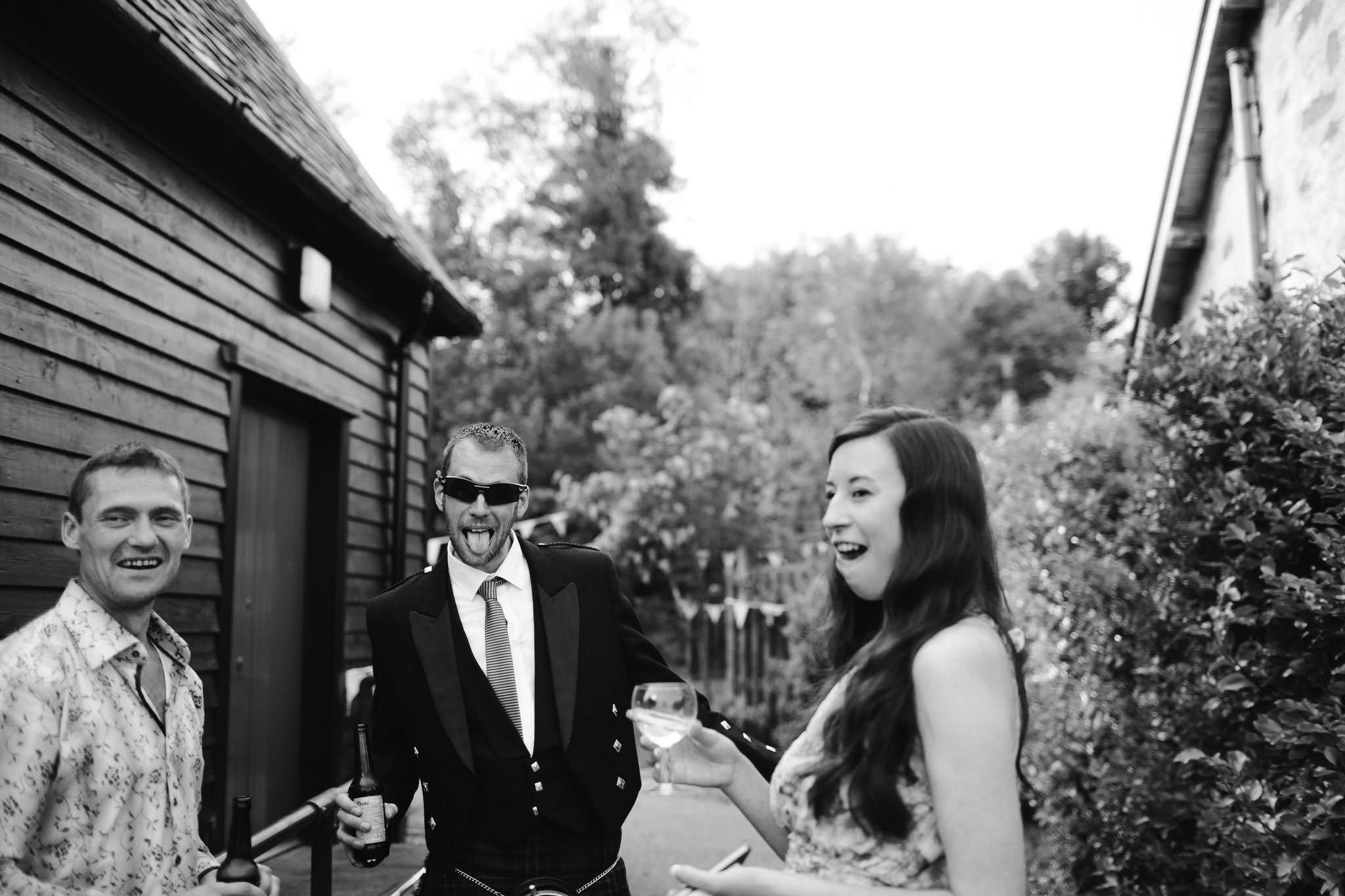 wedding-photographer-arisaig-163
