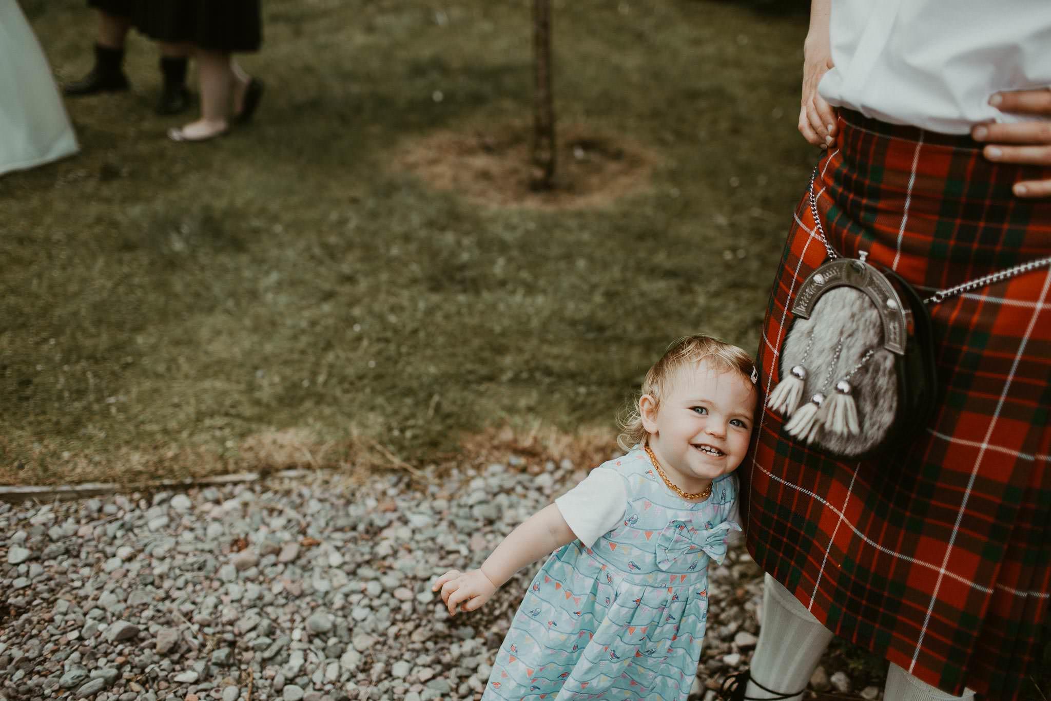 wedding-photographer-arisaig-165