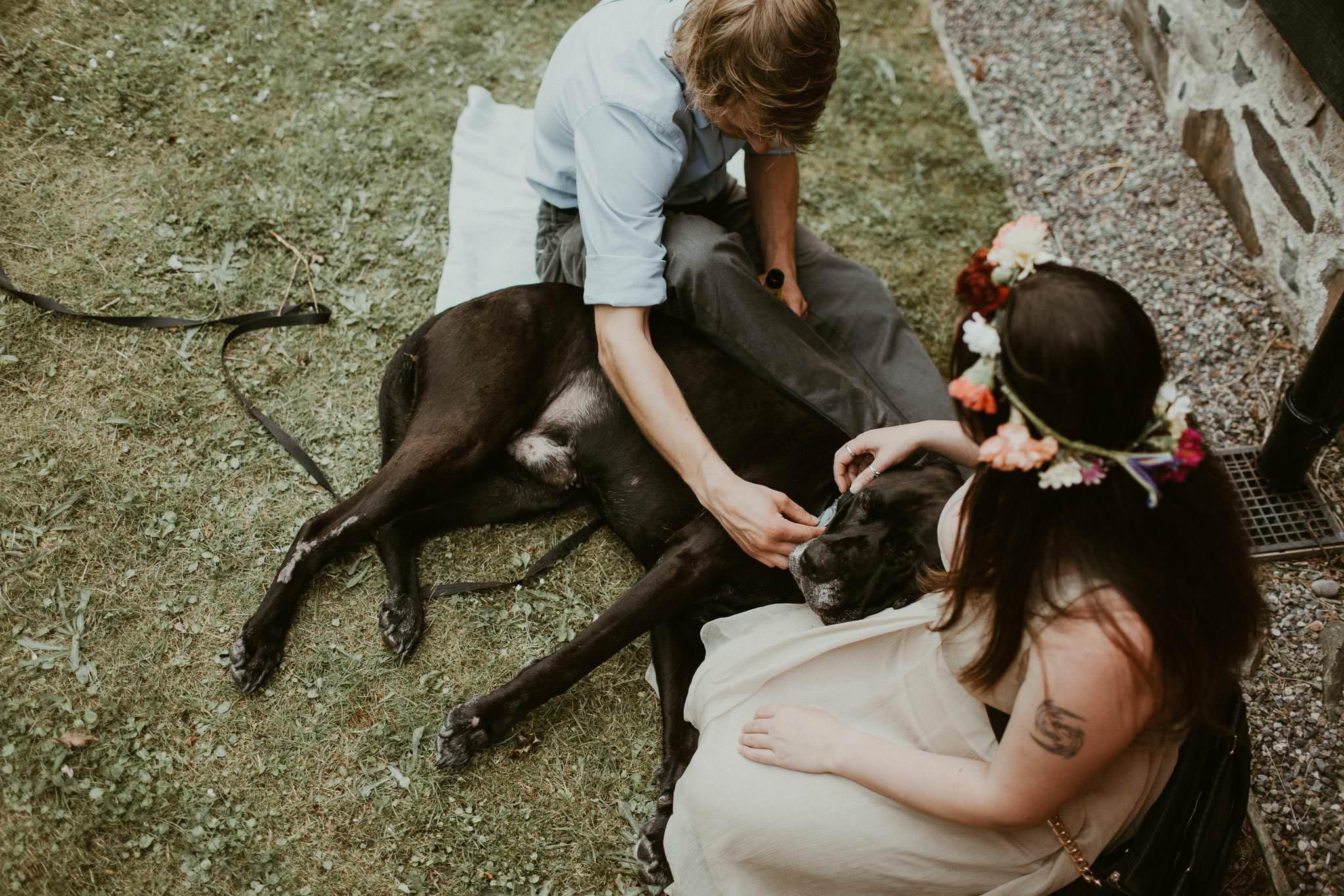 wedding-photographer-arisaig-166