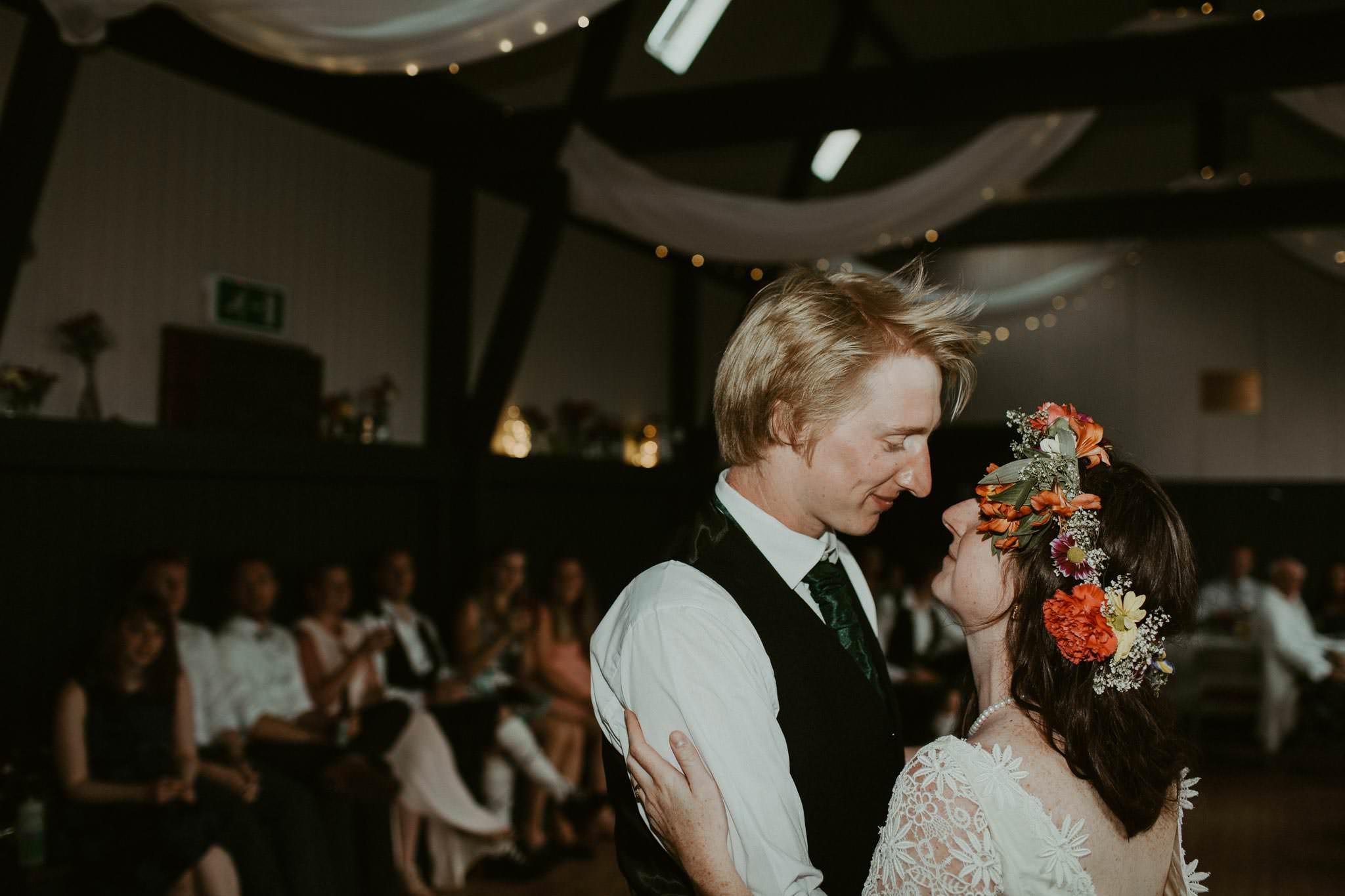 wedding-photographer-arisaig-168