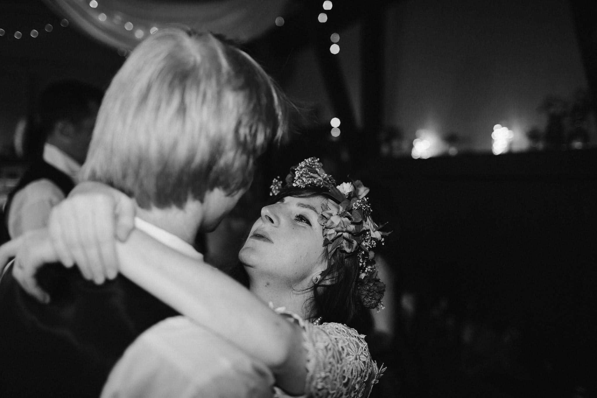 wedding-photographer-arisaig-170